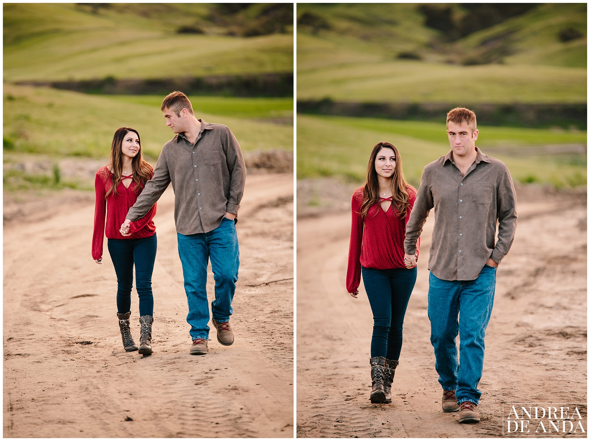 Orcutt Engagement session_Andrea de Anda Photography__0006.jpg