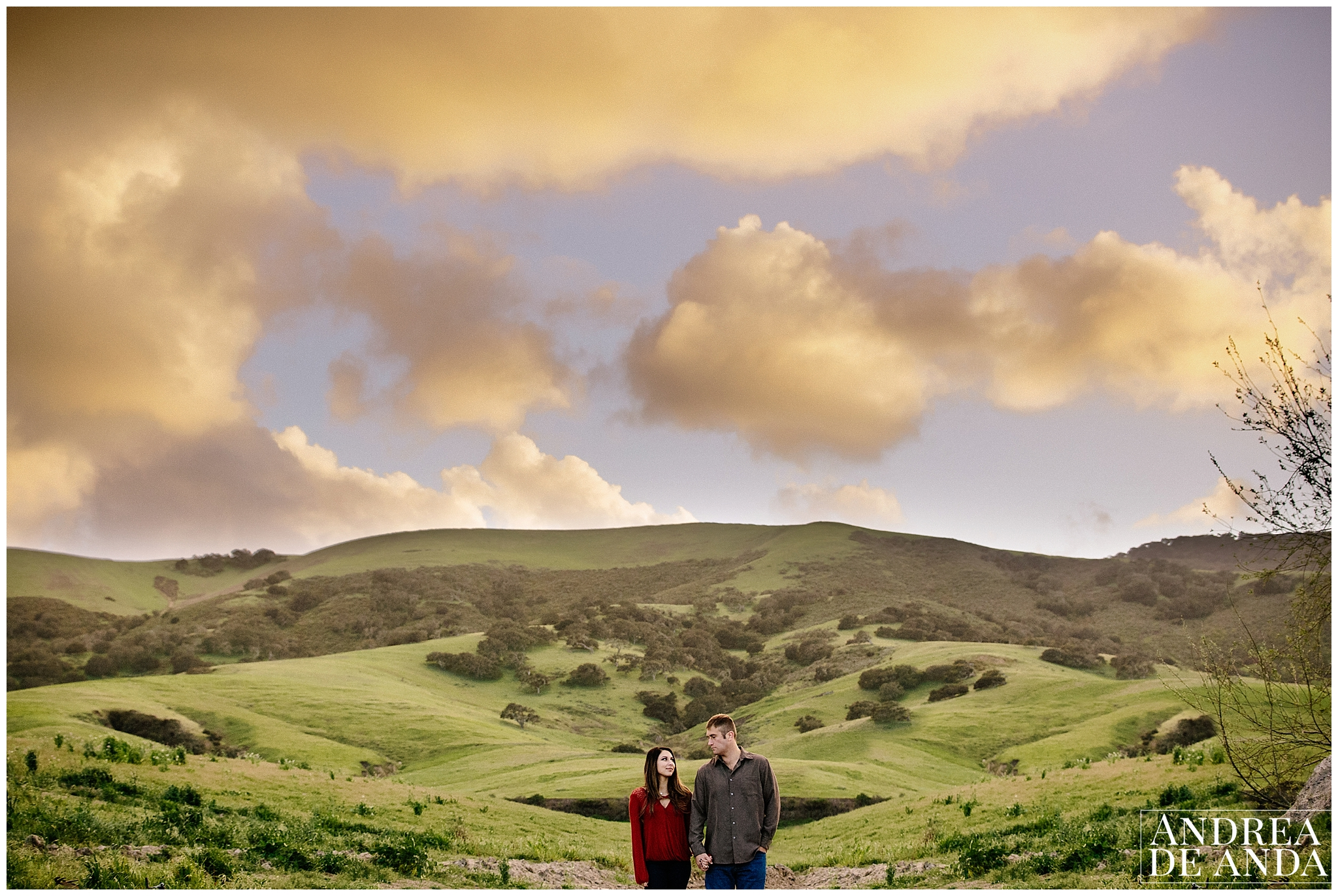 Orcutt Engagement session_Andrea de Anda Photography__0011.jpg
