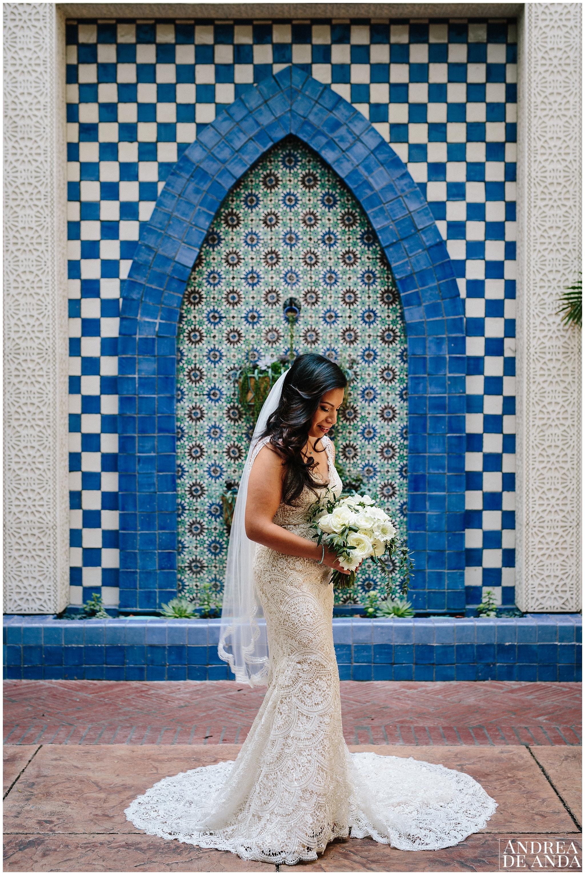 Canary Hotel Santa Barbara_Andrea de Anda Photography__0008.jpg