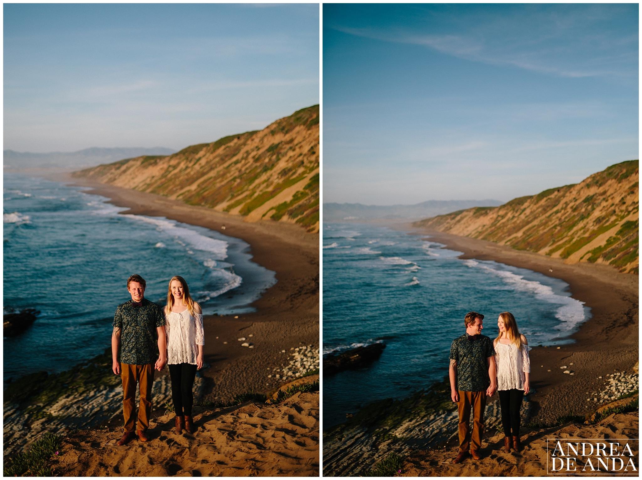 Montana de Oro Engagement session_Andrea de Anda Photography__0008.jpg