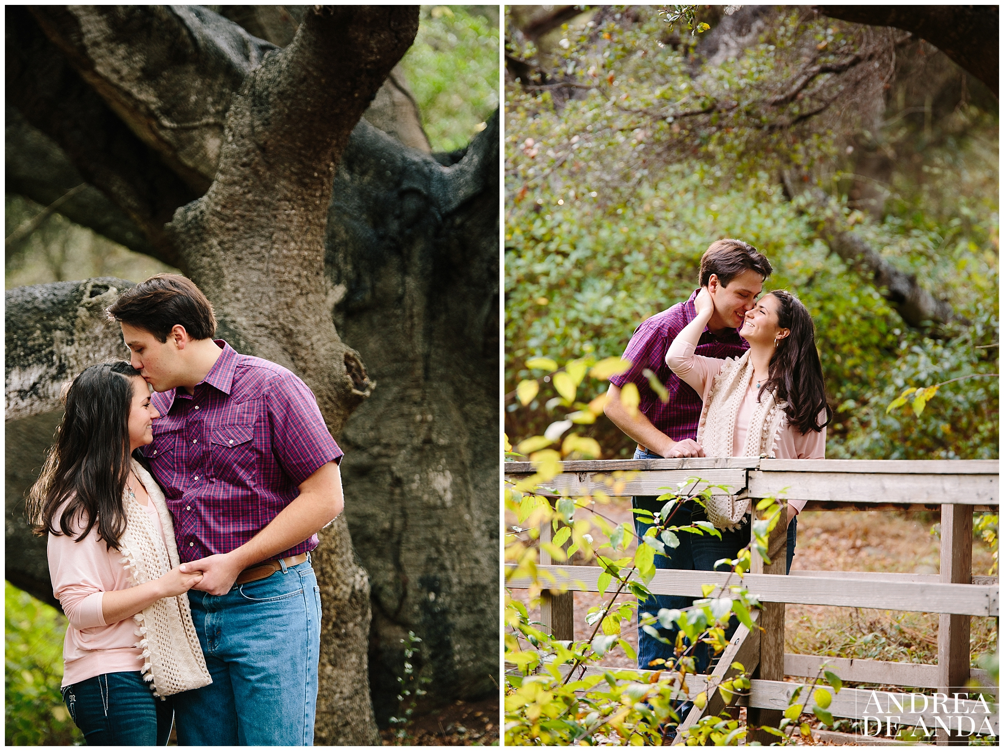 San Luis Obispo_Engagement session_Andrea de Anda Photography__0001.jpg