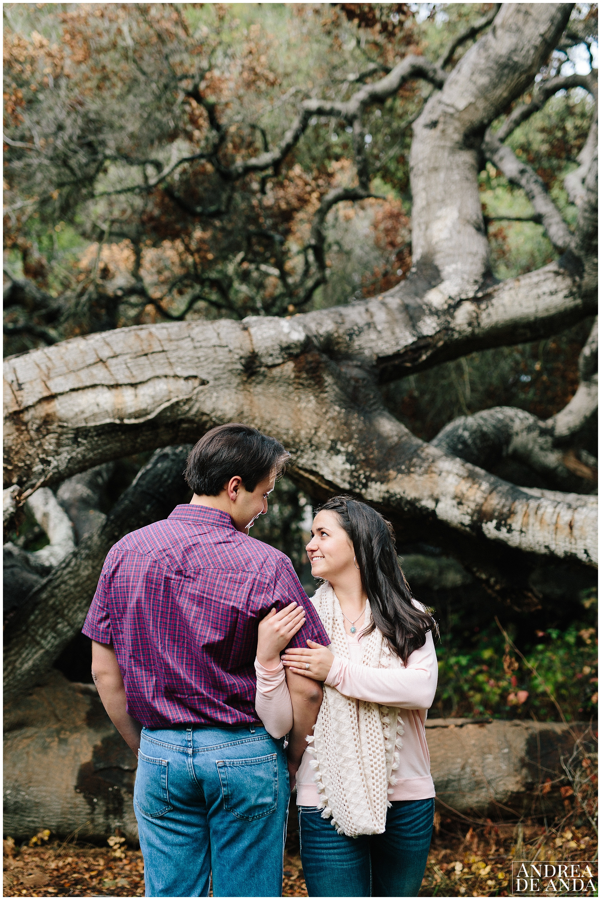 San Luis Obispo_Engagement session_Andrea de Anda Photography__0002.jpg