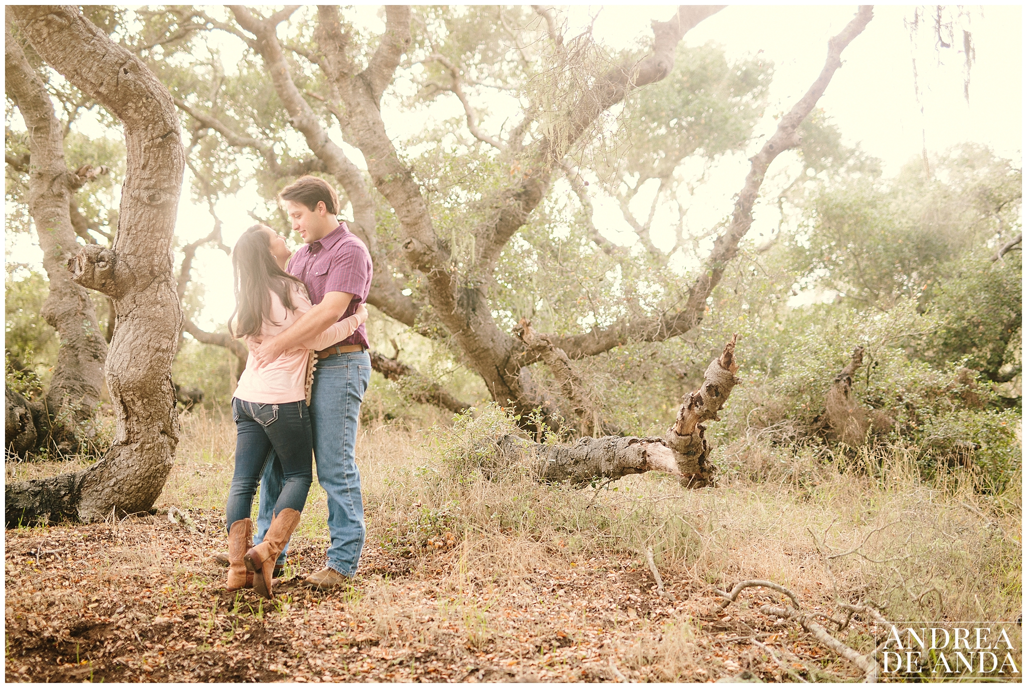 San Luis Obispo_Engagement session_Andrea de Anda Photography__0004.jpg