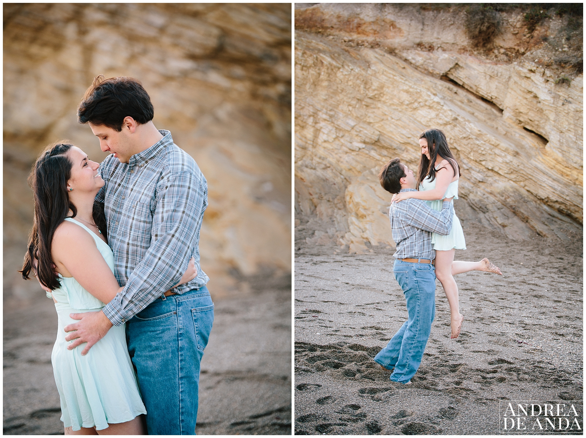 San Luis Obispo_Engagement session_Andrea de Anda Photography__0012.jpg