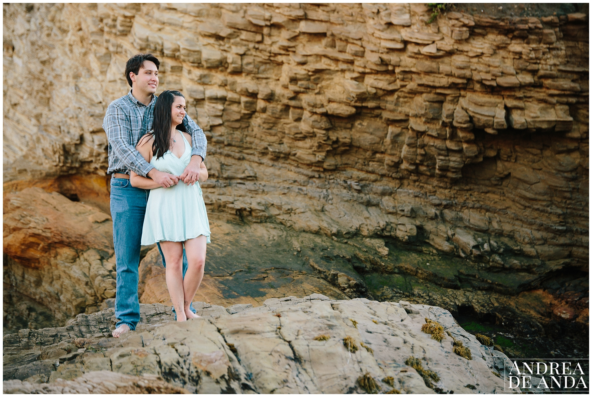 San Luis Obispo_Engagement session_Andrea de Anda Photography__0013.jpg