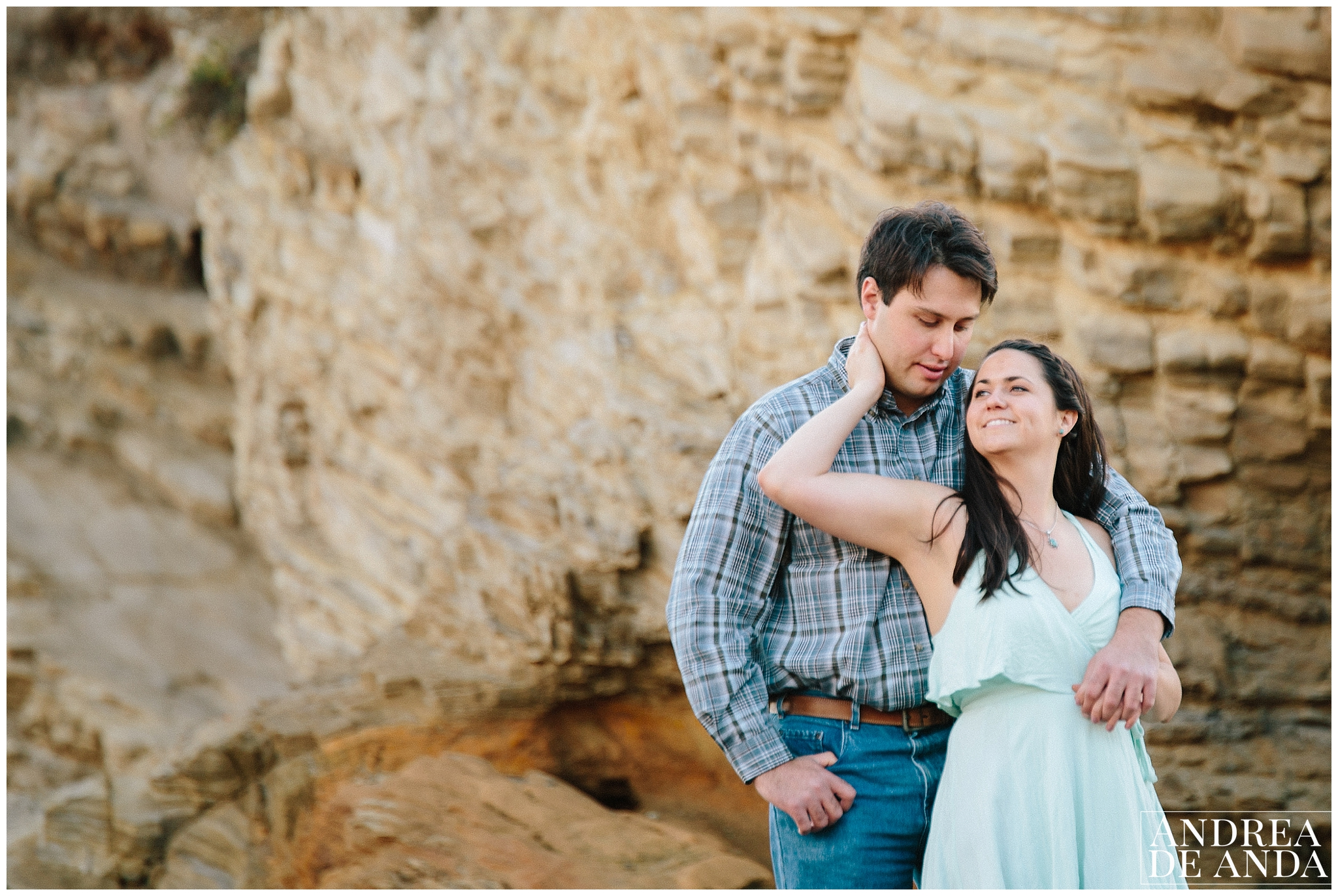 San Luis Obispo_Engagement session_Andrea de Anda Photography__0014.jpg