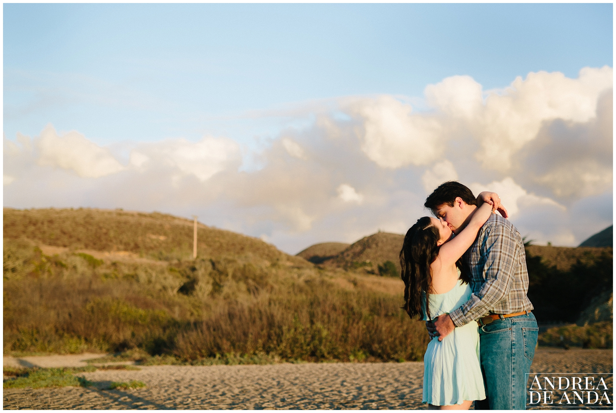 San Luis Obispo_Engagement session_Andrea de Anda Photography__0016.jpg