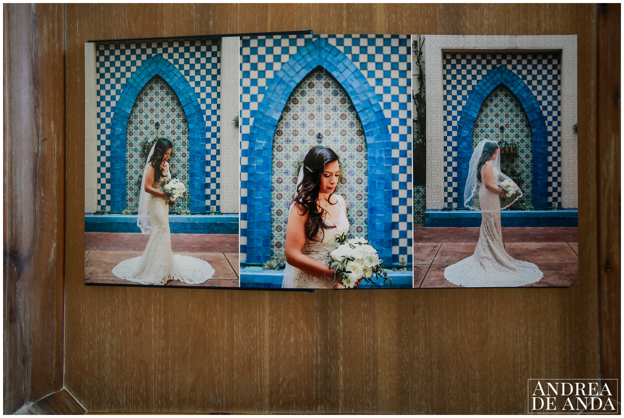 Andrea de Anda Photography_Wedding Album_0005.jpg