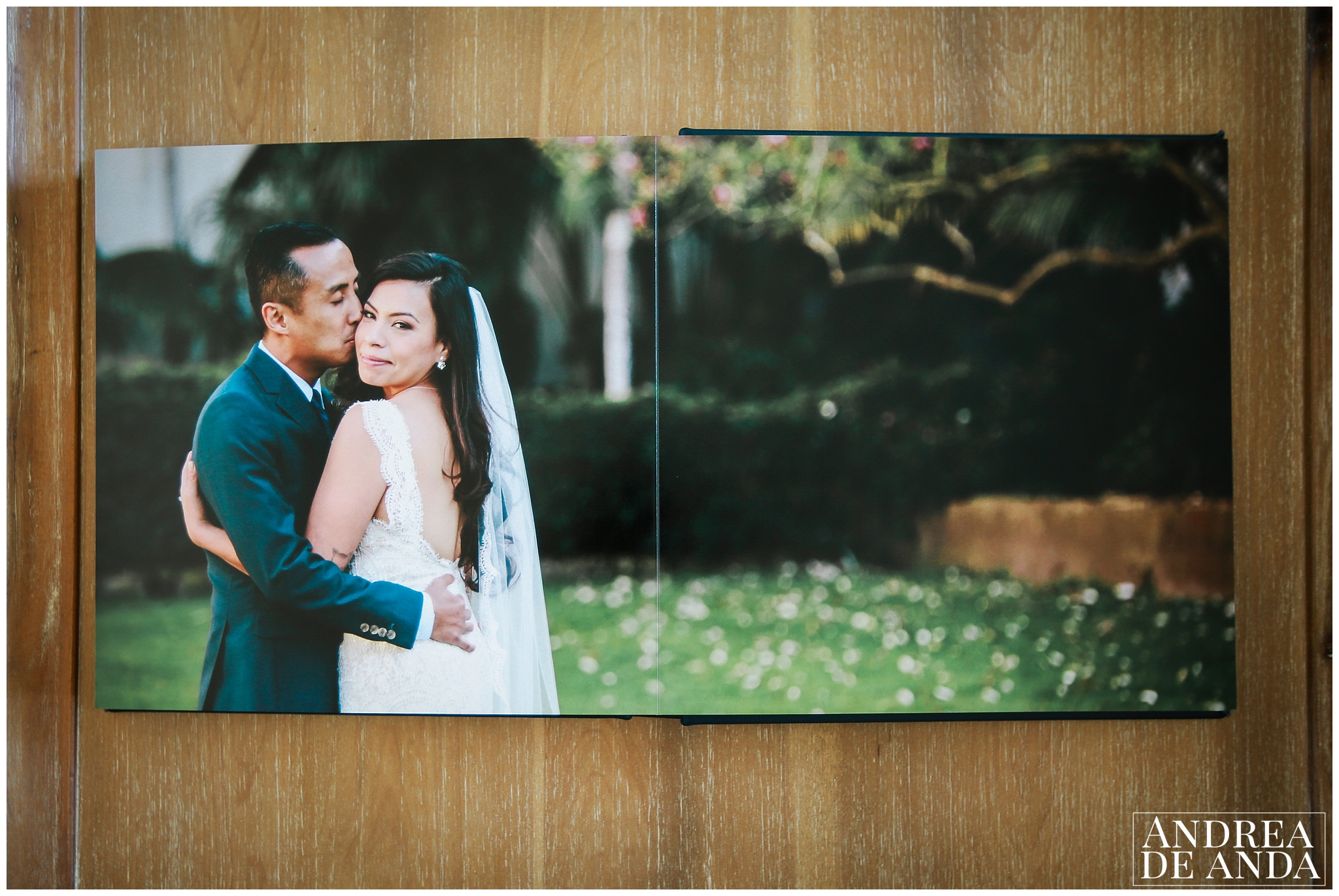 Andrea de Anda Photography_Wedding Album_0009.jpg