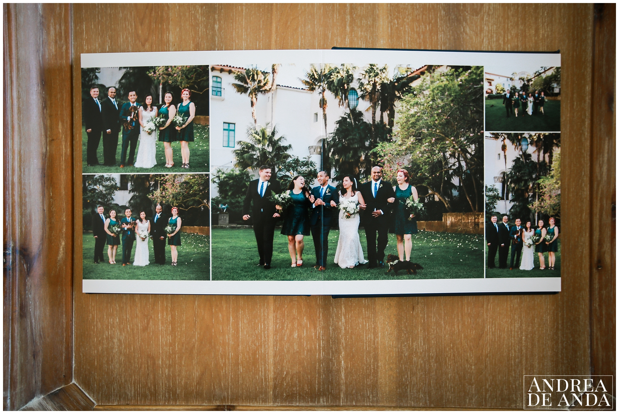 Andrea de Anda Photography_Wedding Album_0008.jpg
