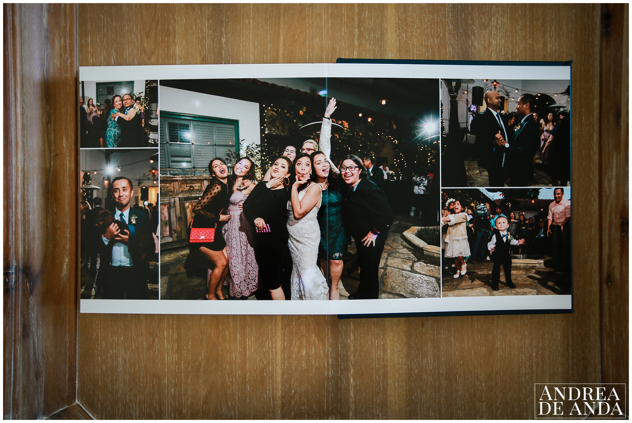 Andrea de Anda Photography_Wedding Album_0010.jpg