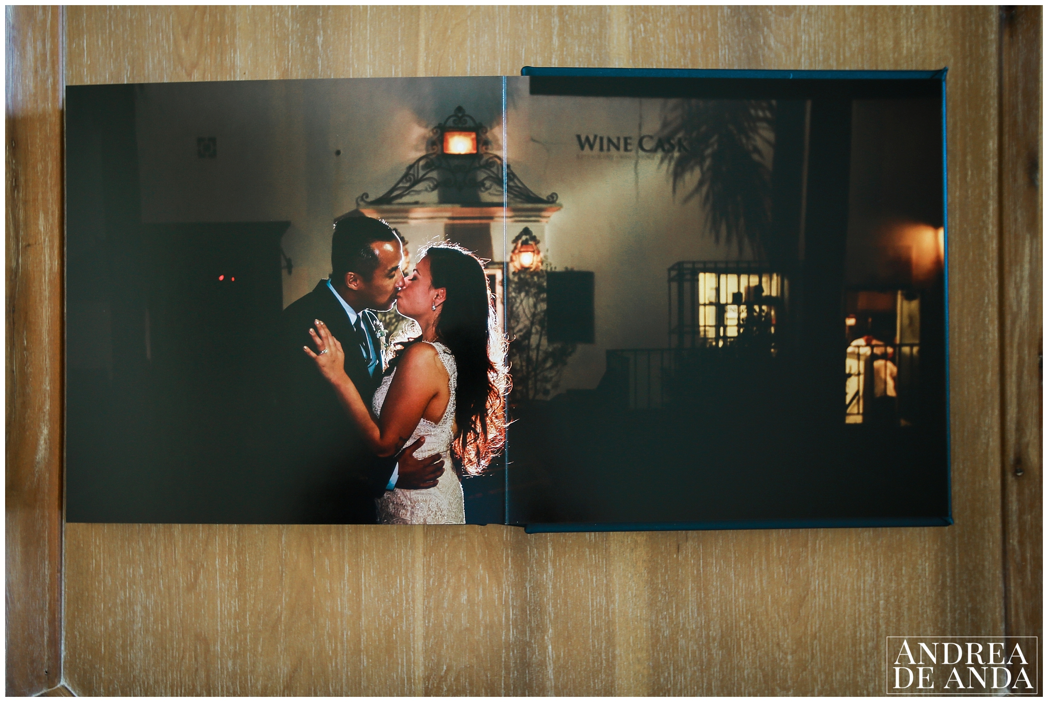 Andrea de Anda Photography_Wedding Album_0011.jpg