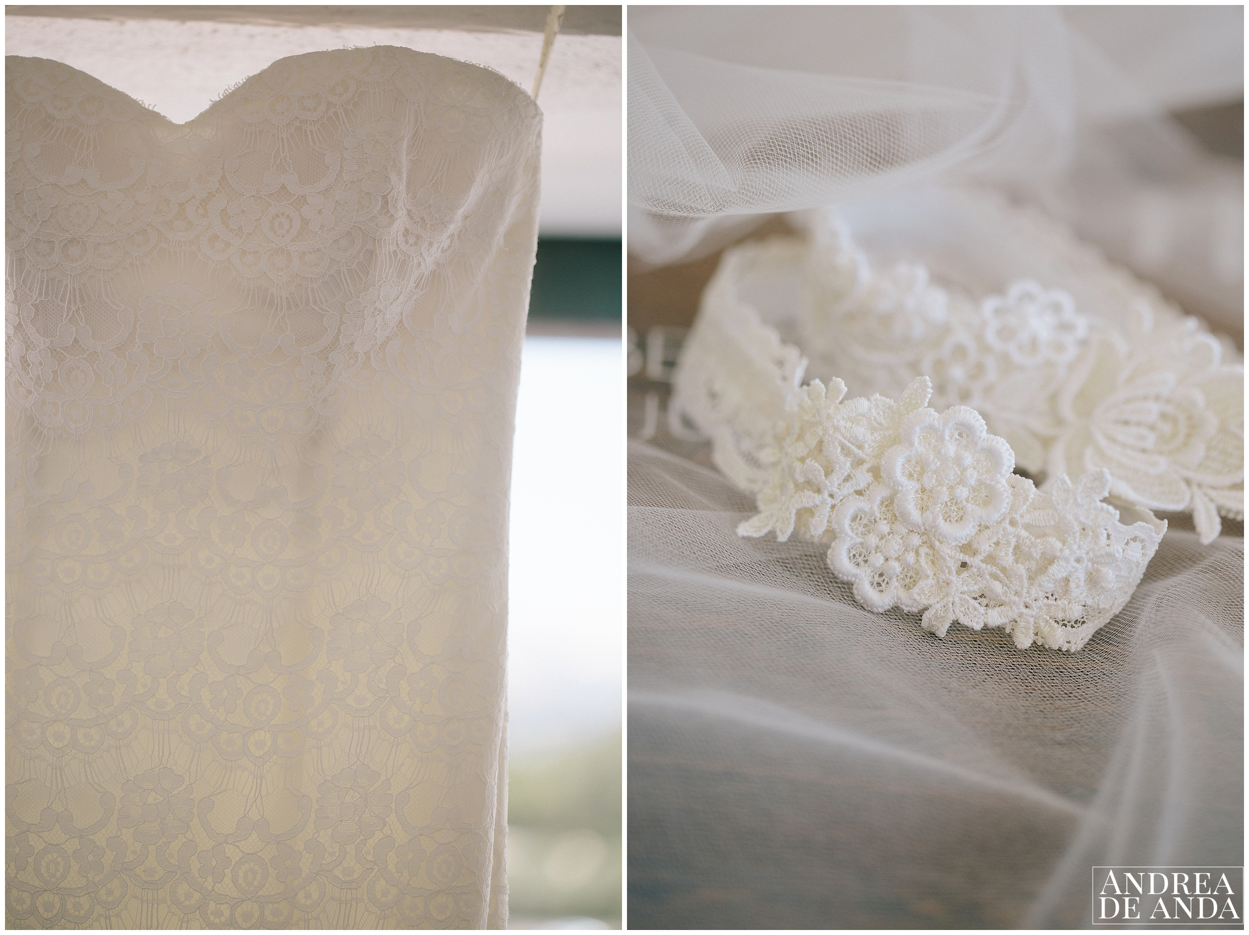 wedding details Madonna Inn wedding. San Luis Obispo Wedding Photographer