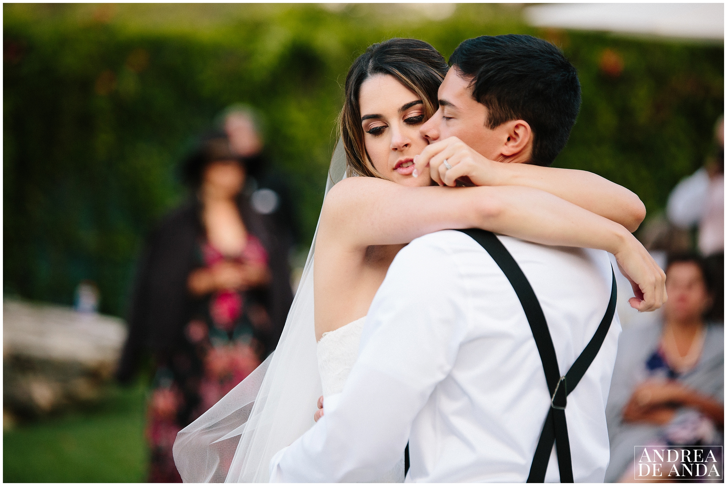 First dances, Secret Garden wedding ceremony Madonna Inn wedding. San Luis Obispo Wedding Photographer