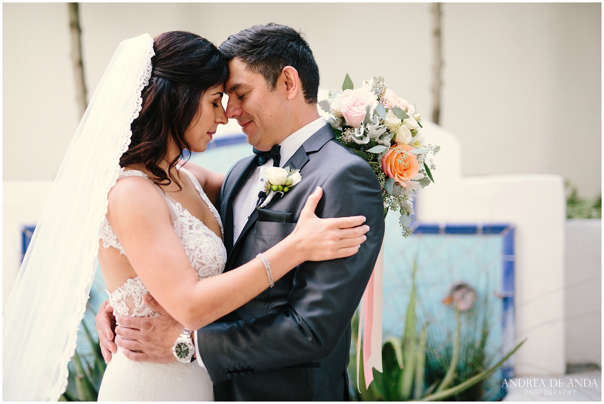 Bacara Santa Barbara Wedding by Andrea de Anda Photography__0010.jpg