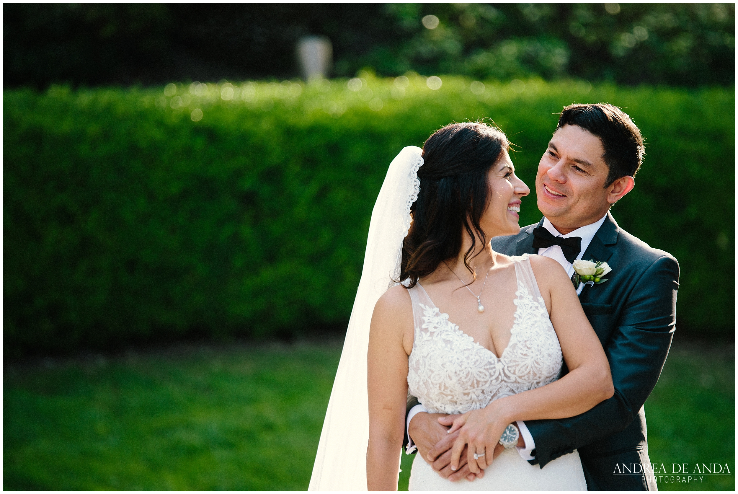 Bacara Santa Barbara Wedding by Andrea de Anda Photography__0012.jpg