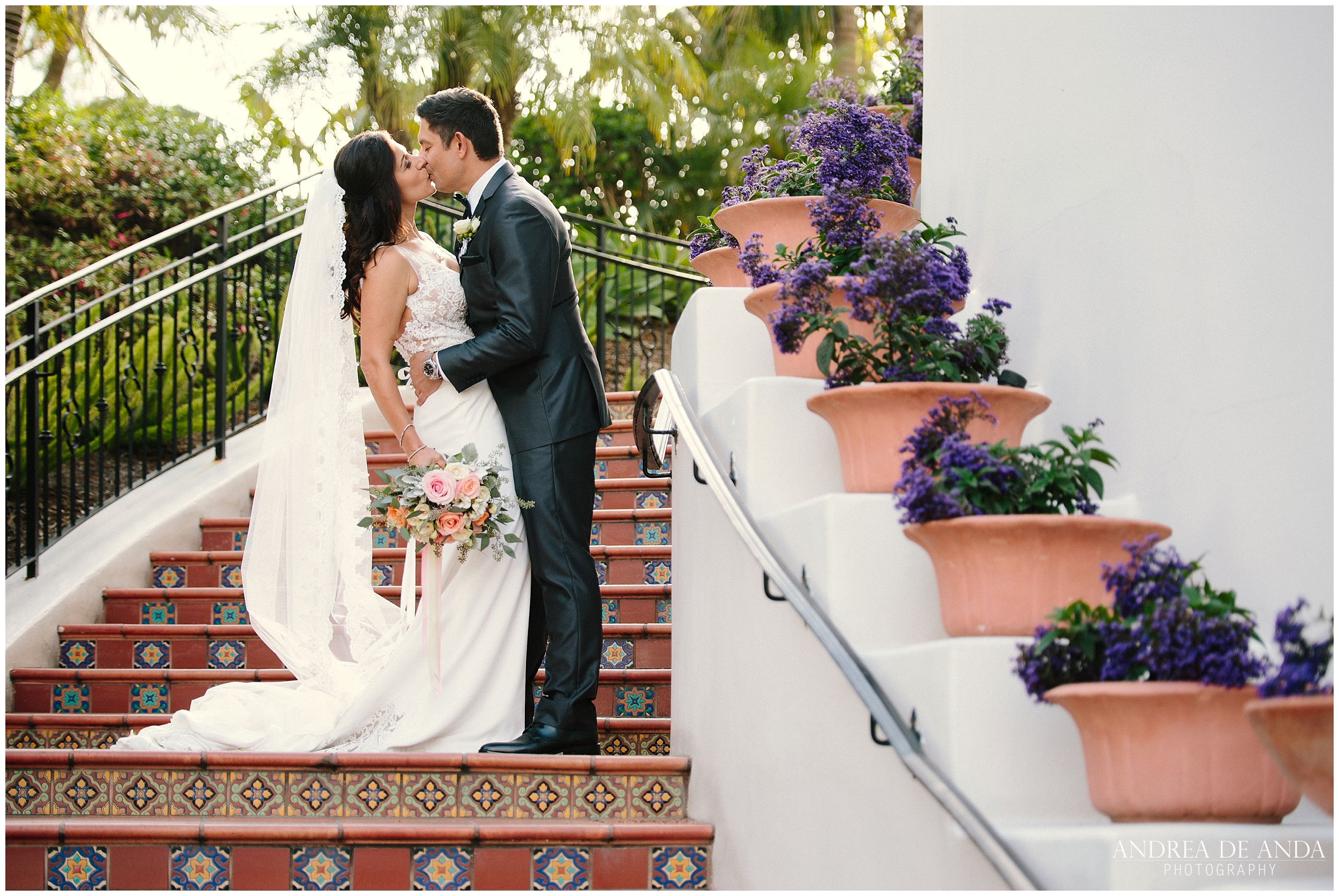 Bacara Santa Barbara Wedding by Andrea de Anda Photography__0011.jpg