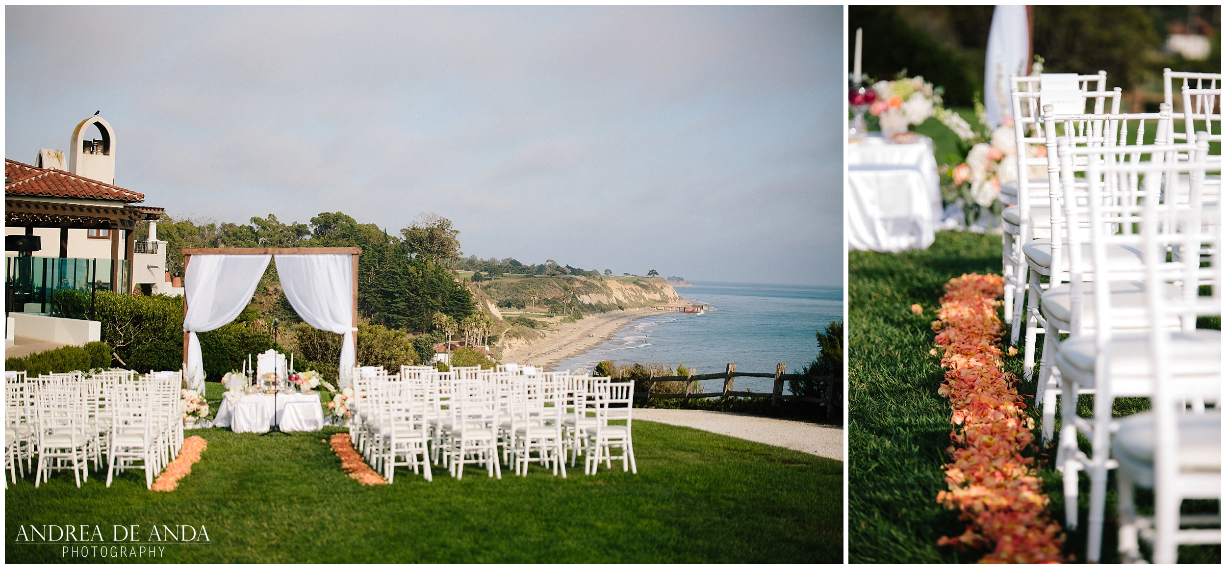 Bacara Santa Barbara Wedding by Andrea de Anda Photography__0014.jpg