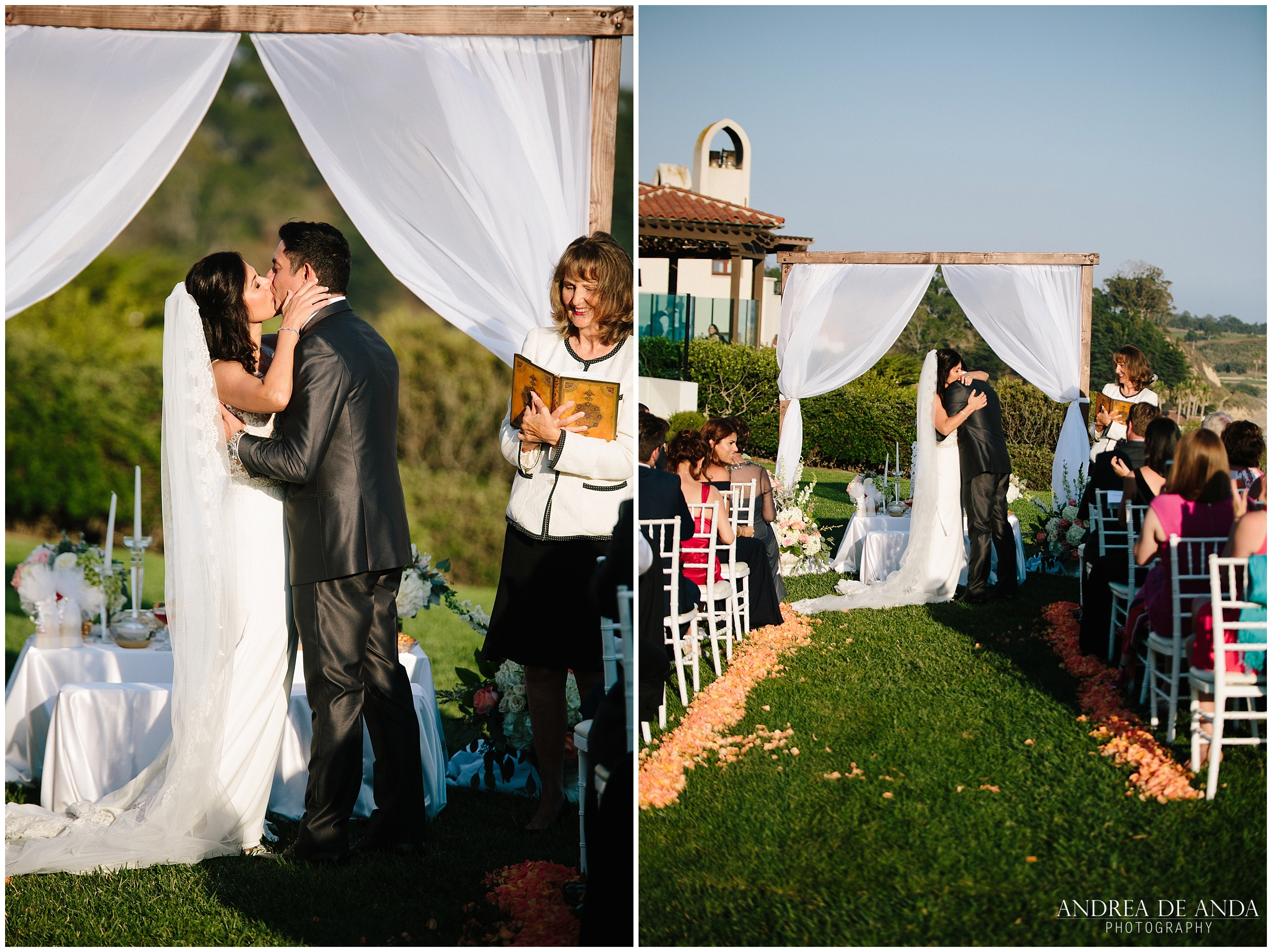 Bacara Santa Barbara Wedding by Andrea de Anda Photography__0017.jpg
