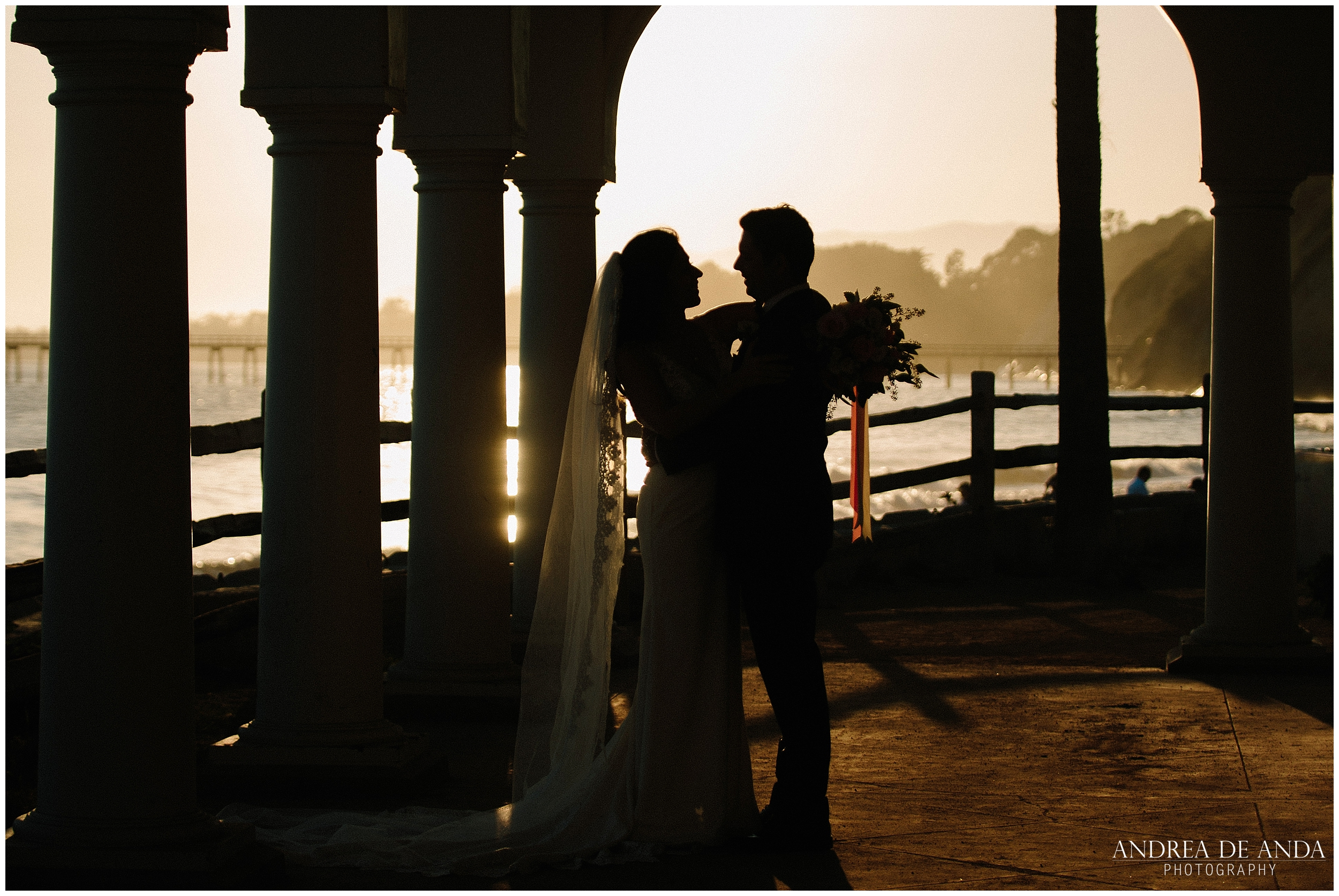 Bacara Santa Barbara Wedding by Andrea de Anda Photography__0019.jpg