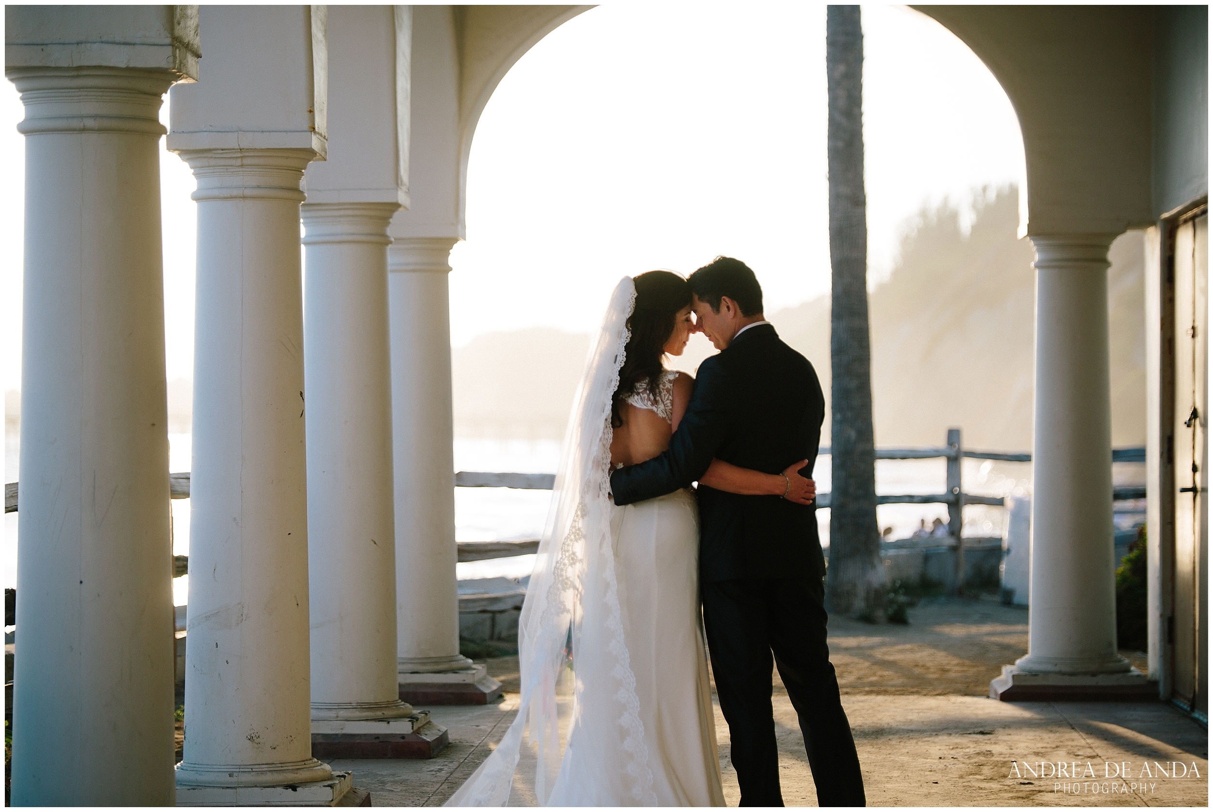 Bacara Santa Barbara Wedding by Andrea de Anda Photography__0020.jpg