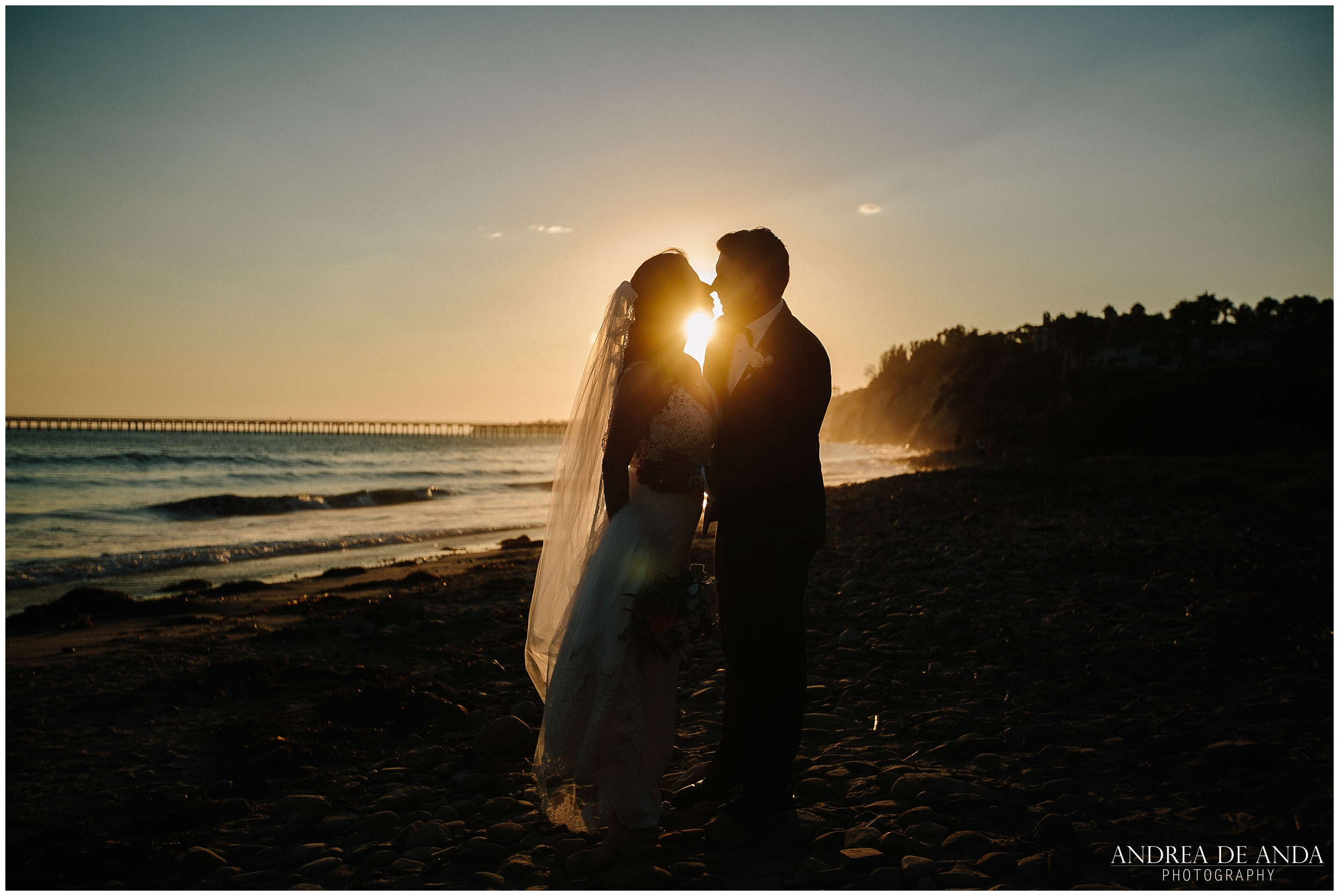 Bacara Santa Barbara Wedding by Andrea de Anda Photography__0023.jpg