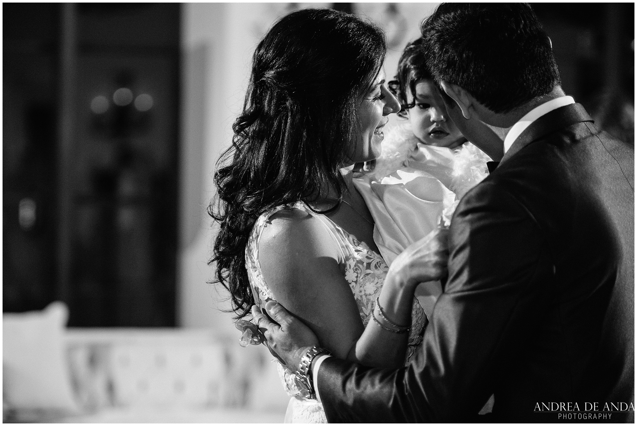Bacara Santa Barbara Wedding by Andrea de Anda Photography__0030.jpg