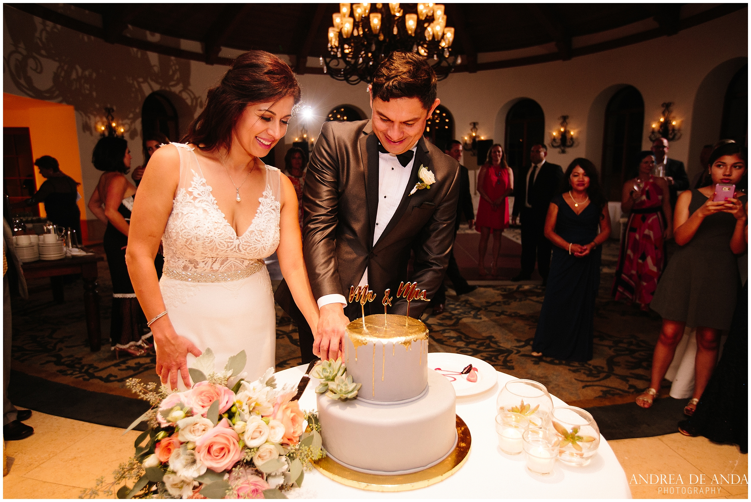 Bacara Santa Barbara Wedding by Andrea de Anda Photography__0031.jpg