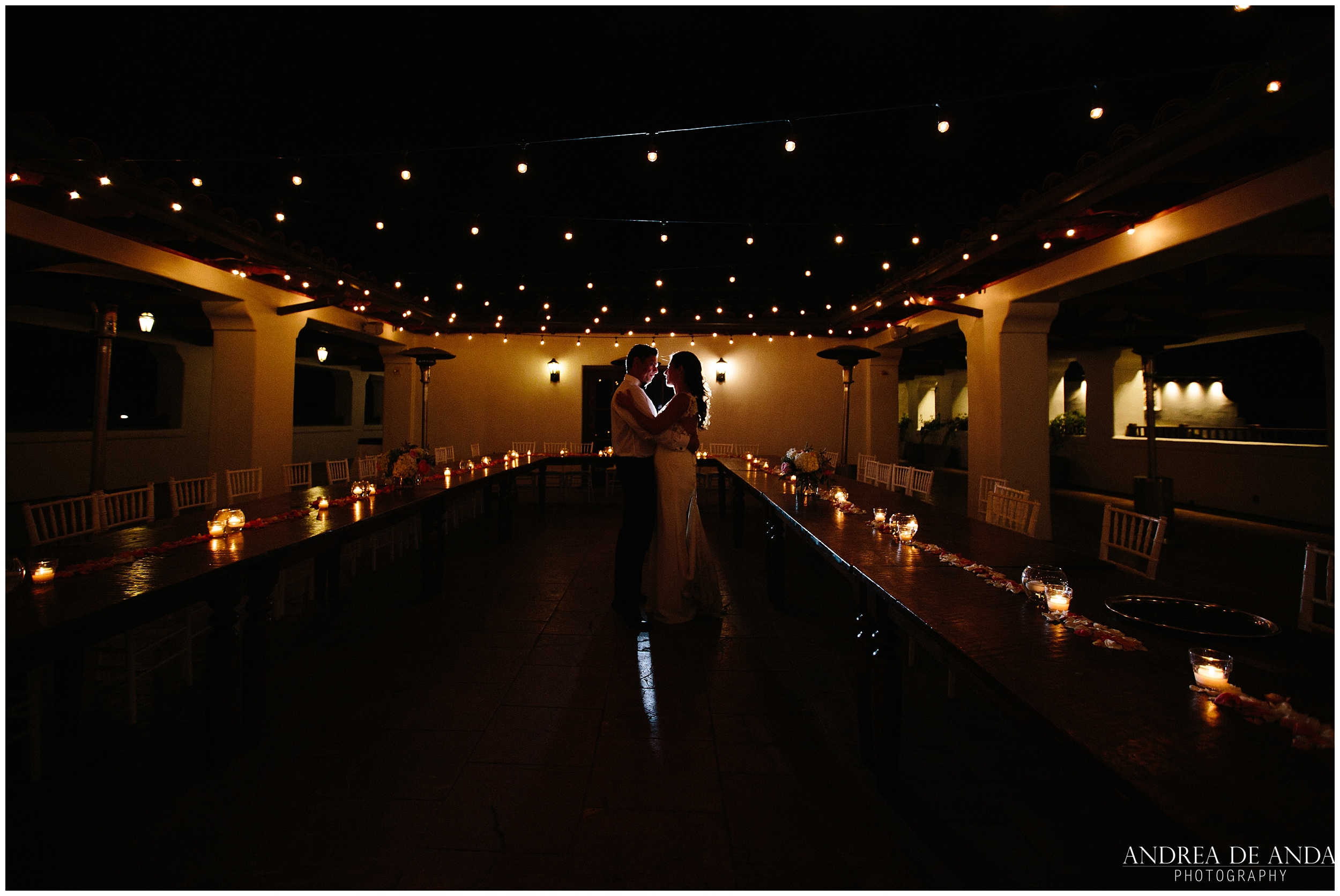 Bacara Santa Barbara Wedding by Andrea de Anda Photography__0035.jpg