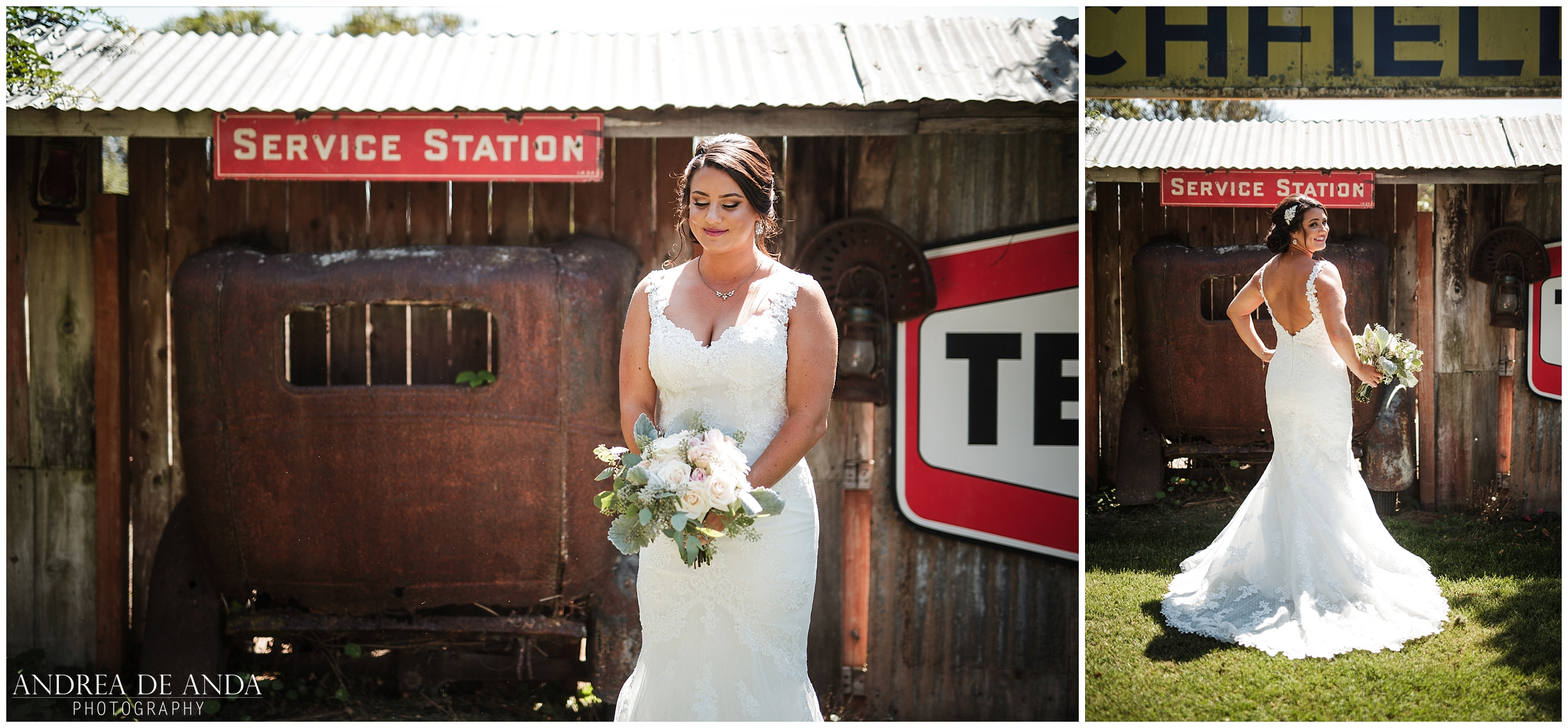 Edwards Barn_Nipomo Wedding_Andrea de Anda Photography__0007.jpg