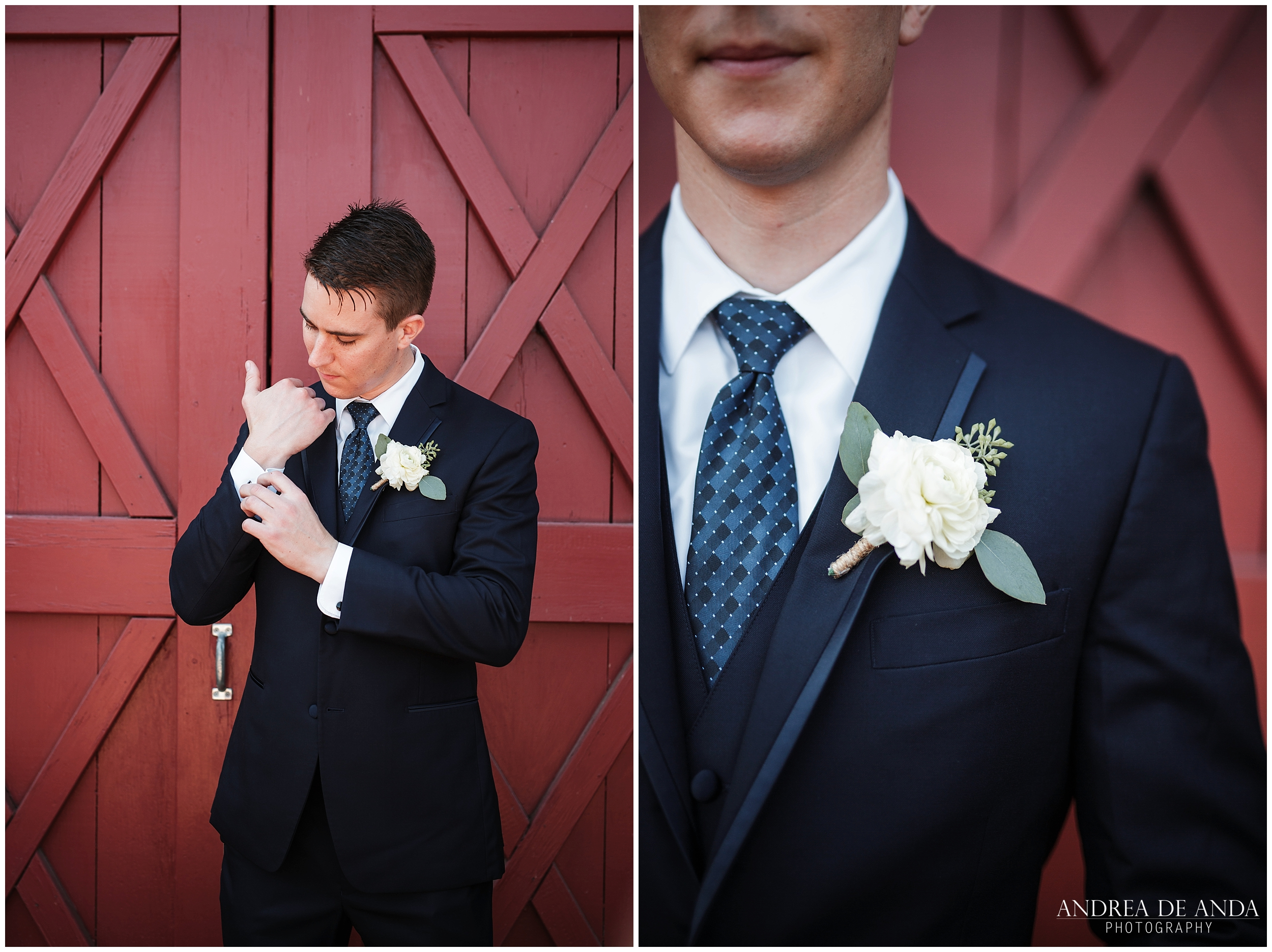 Edwards Barn_Nipomo Wedding_Andrea de Anda Photography__0009.jpg
