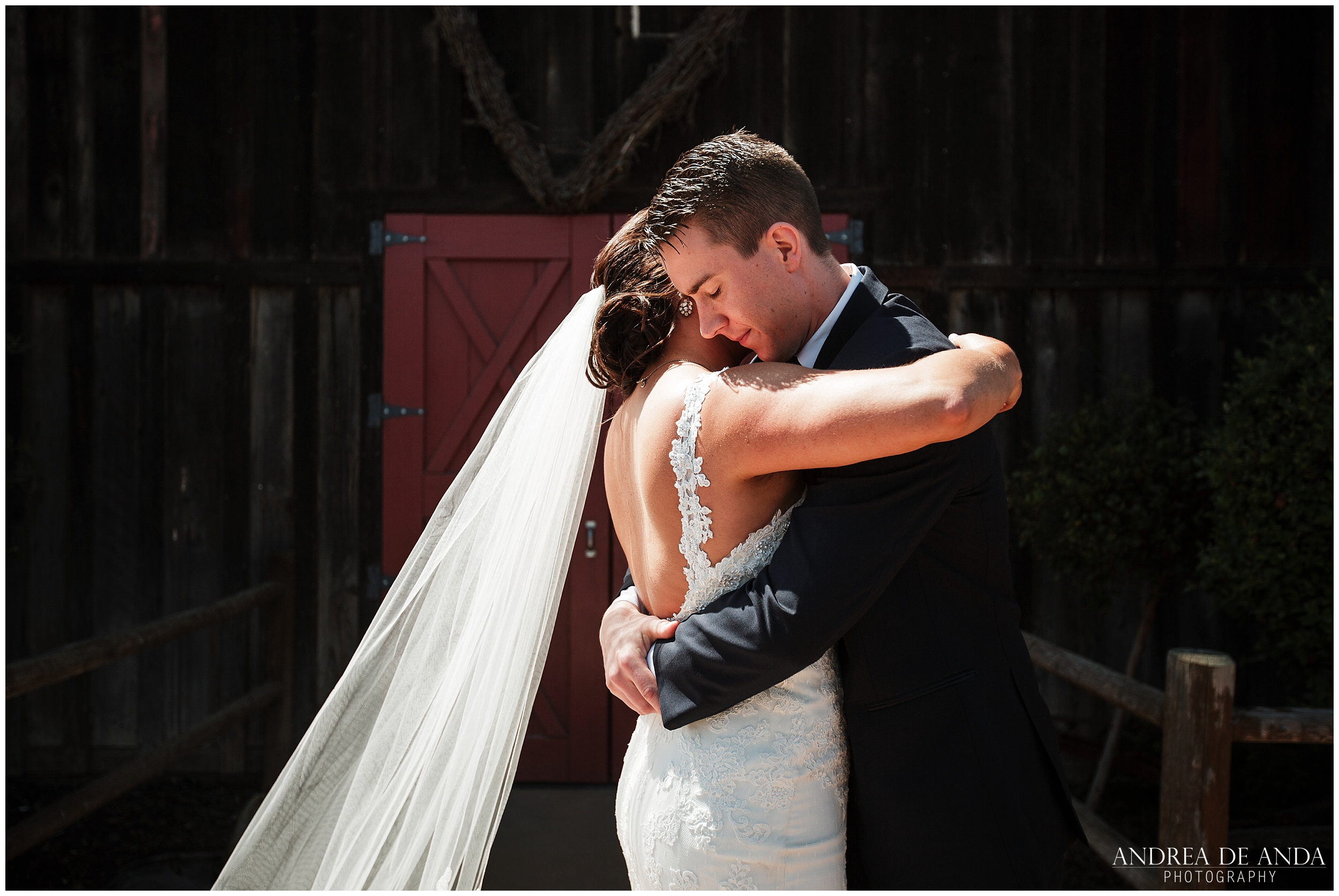 Edwards Barn_Nipomo Wedding_Andrea de Anda Photography__0011.jpg