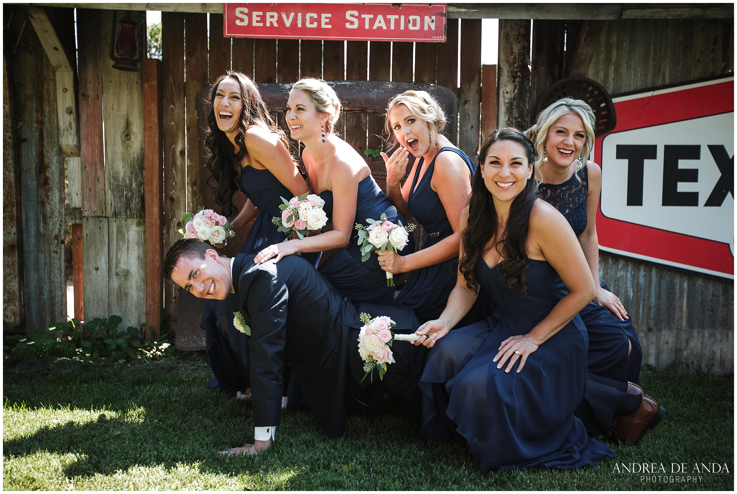 Edwards Barn_Nipomo Wedding_Andrea de Anda Photography__0022.jpg