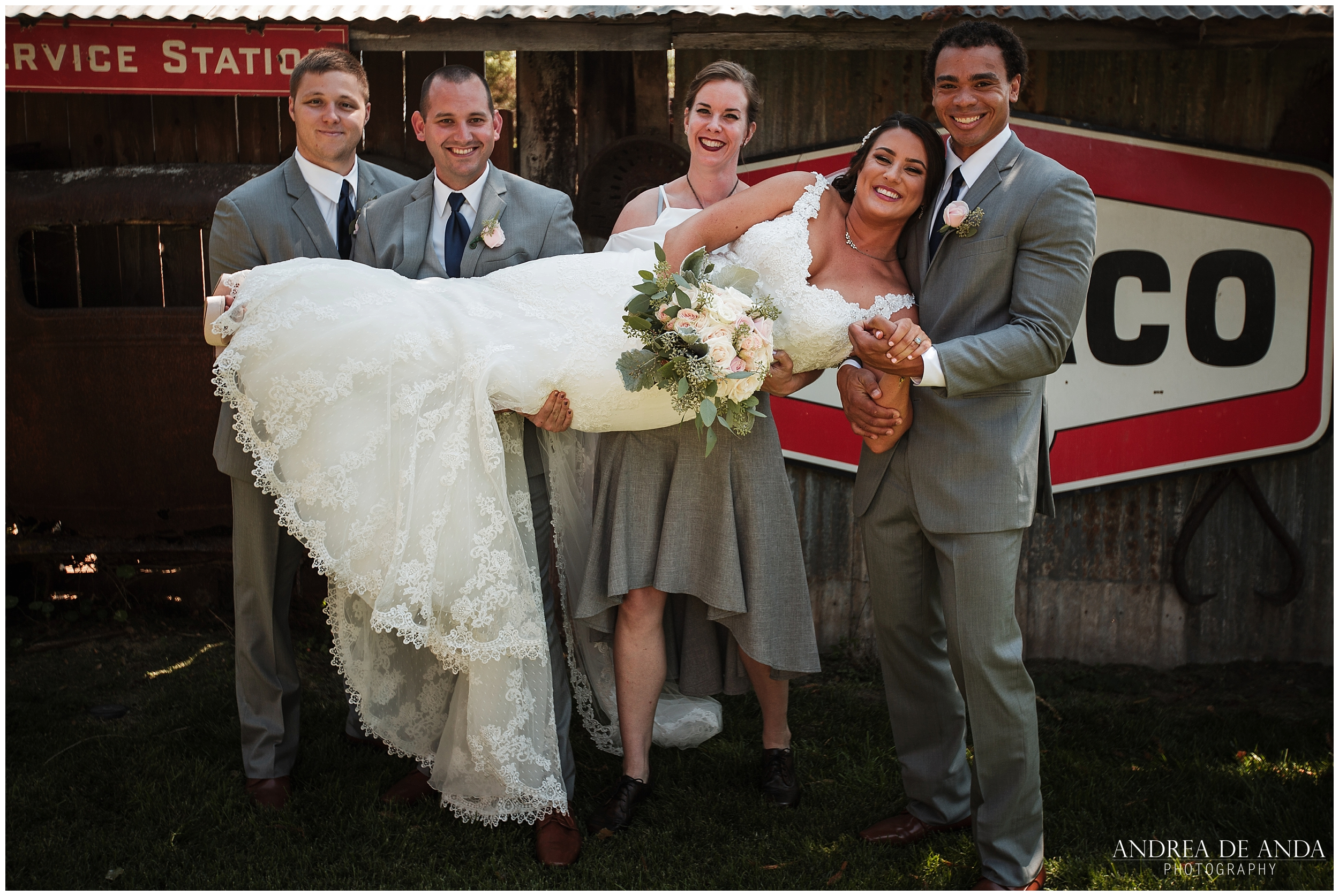 Edwards Barn_Nipomo Wedding_Andrea de Anda Photography__0024.jpg