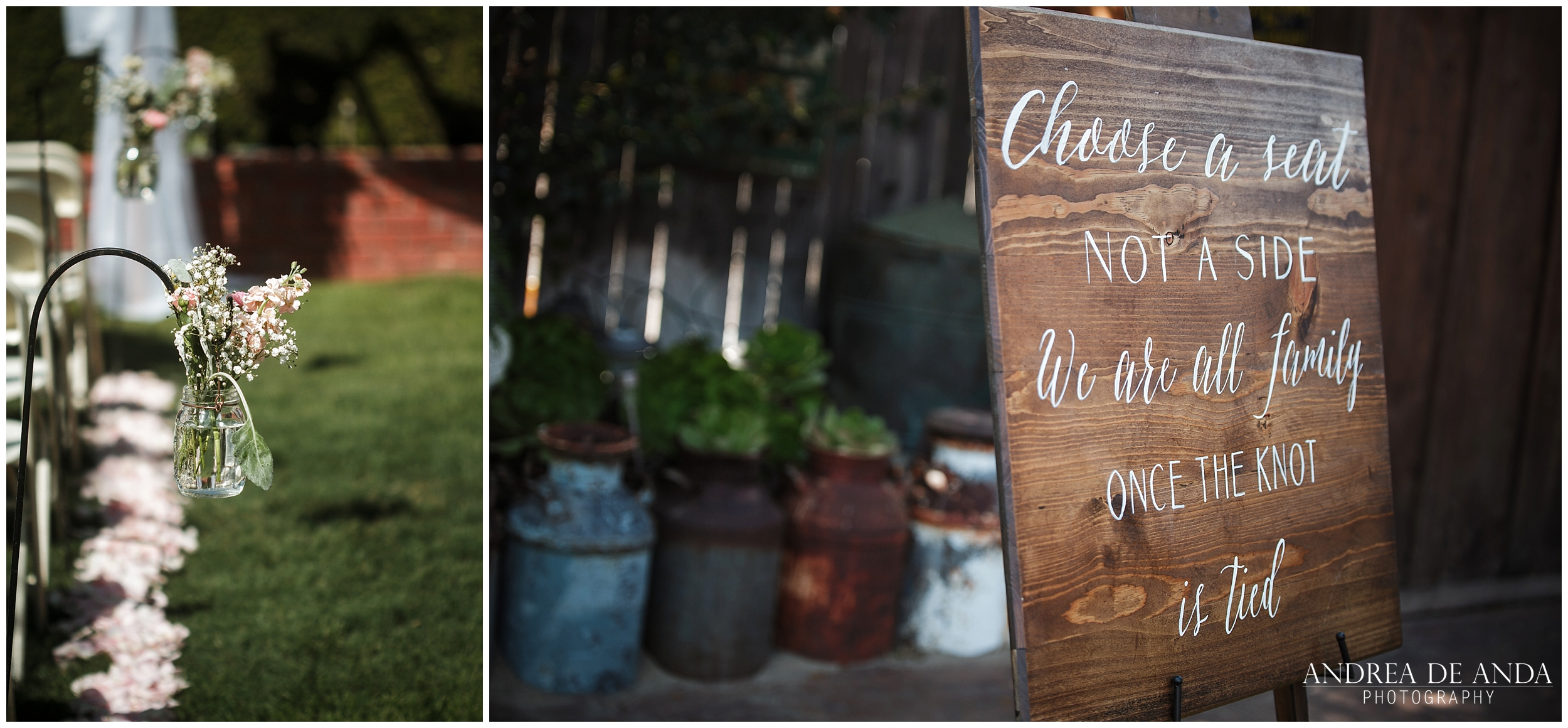 Edwards Barn_Nipomo Wedding_Andrea de Anda Photography__0032.jpg