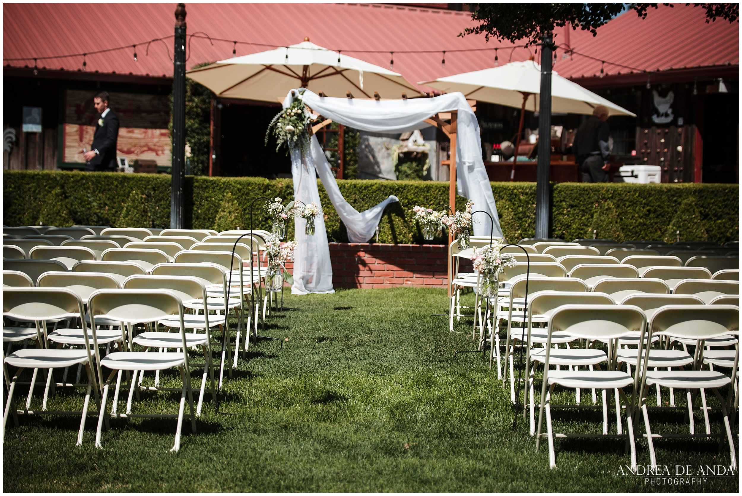Edwards Barn_Nipomo Wedding_Andrea de Anda Photography__0031.jpg