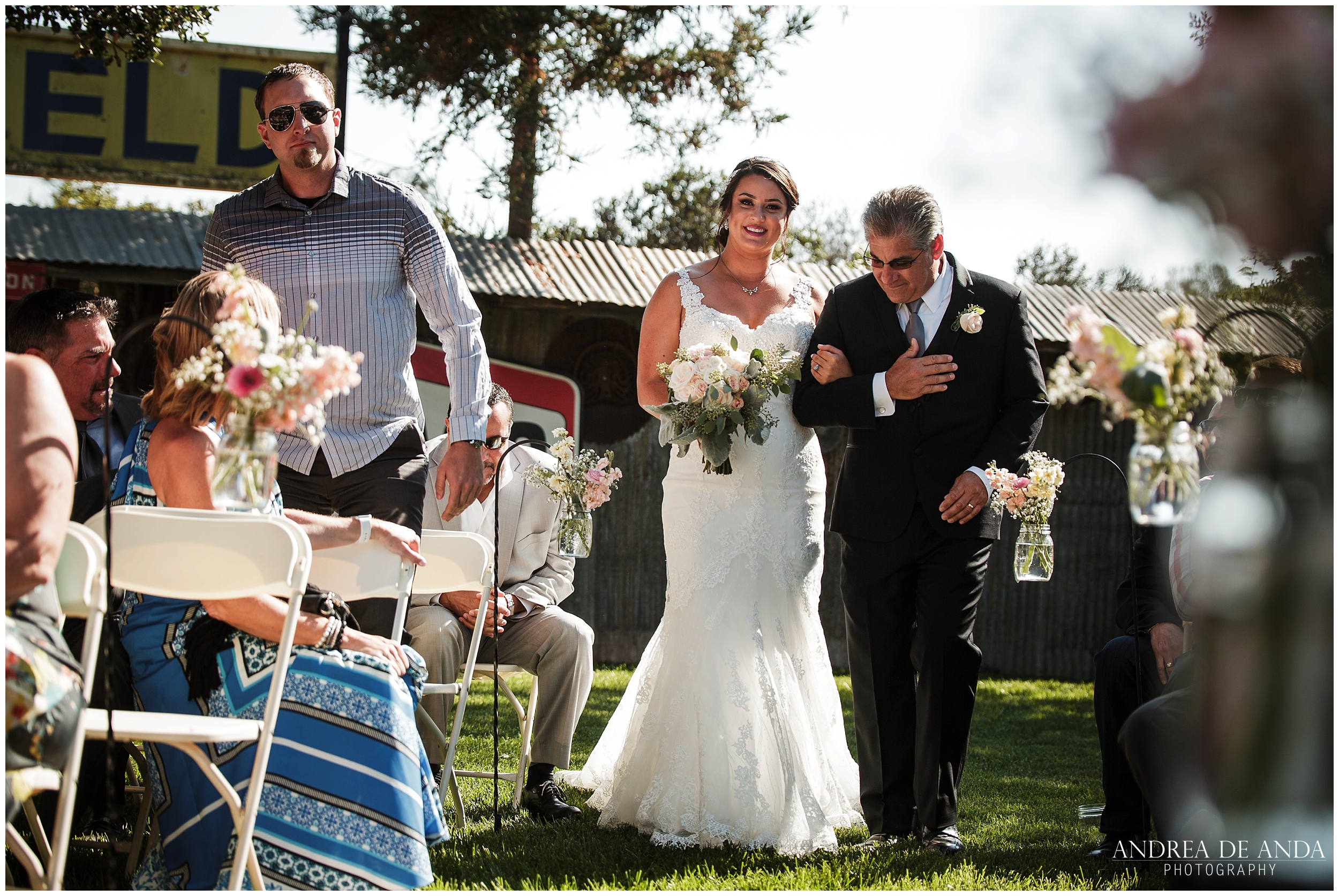 Edwards Barn_Nipomo Wedding_Andrea de Anda Photography__0034.jpg