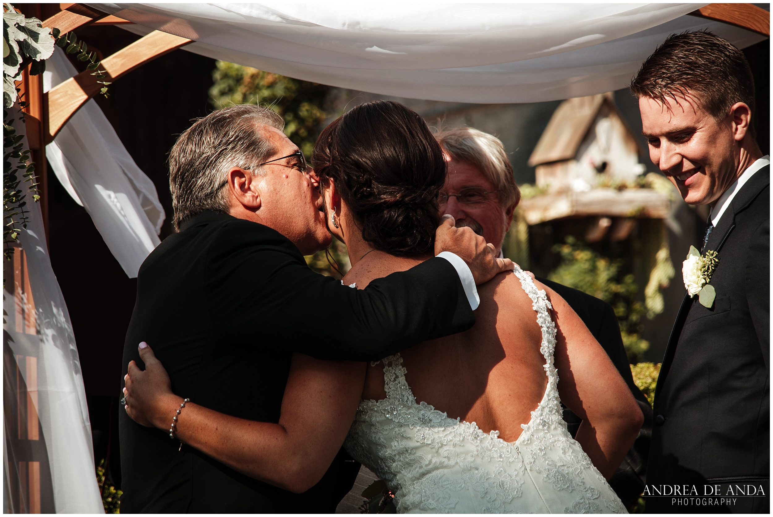 Edwards Barn_Nipomo Wedding_Andrea de Anda Photography__0036.jpg