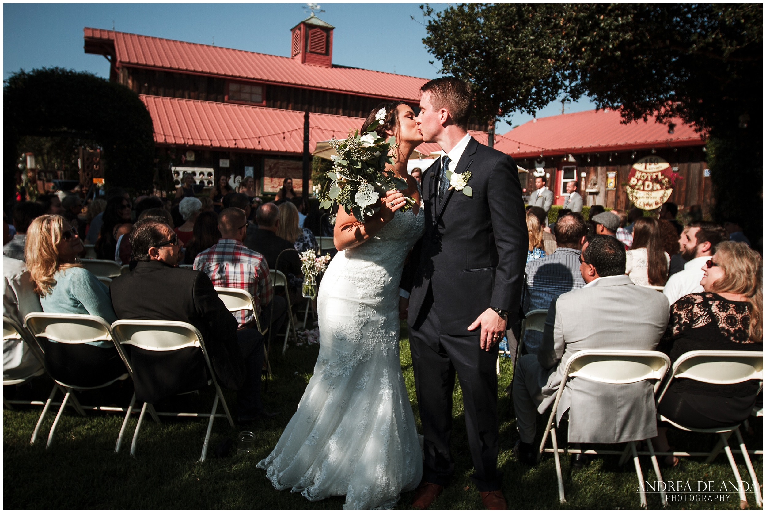 Edwards Barn_Nipomo Wedding_Andrea de Anda Photography__0043.jpg