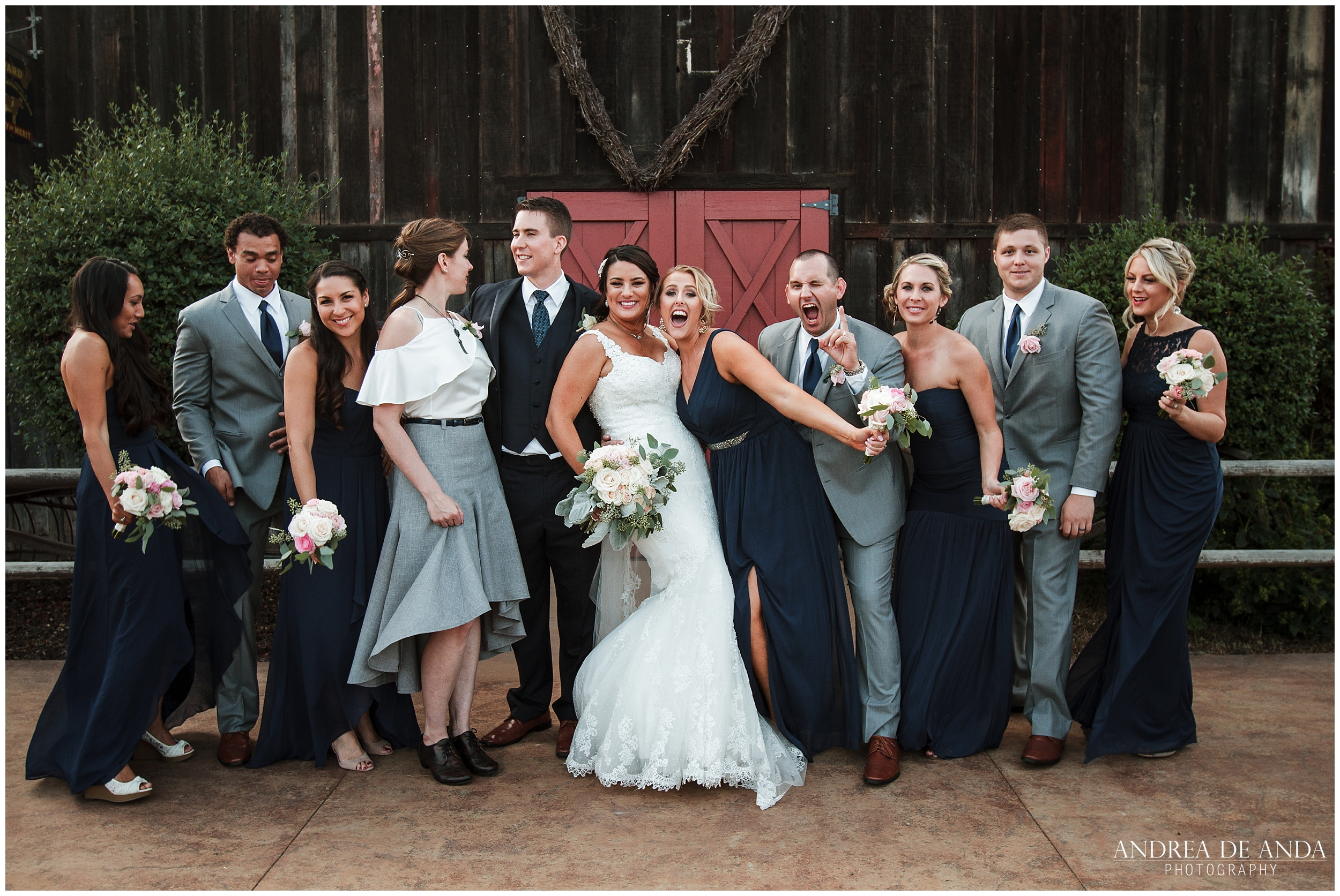 Edwards Barn_Nipomo Wedding_Andrea de Anda Photography__0046.jpg