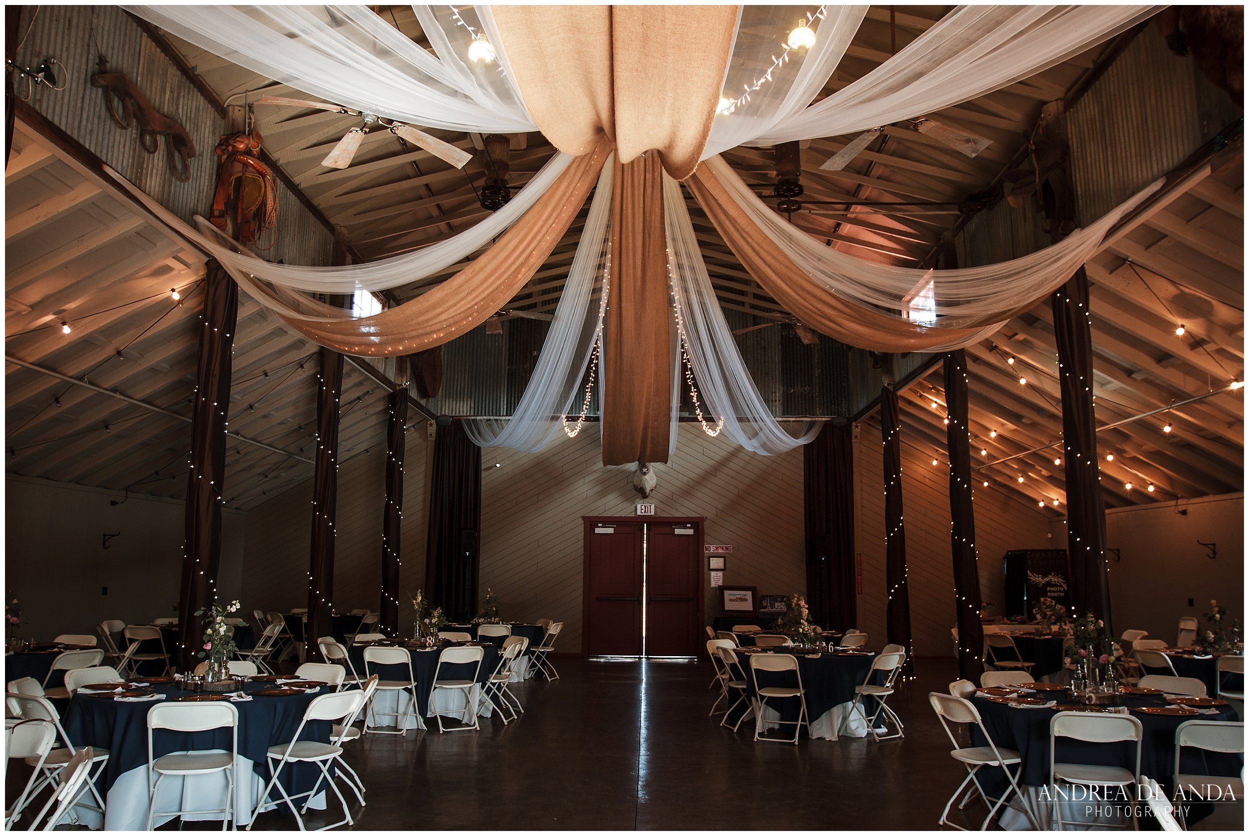 Edwards Barn_Nipomo Wedding_Andrea de Anda Photography__0048.jpg