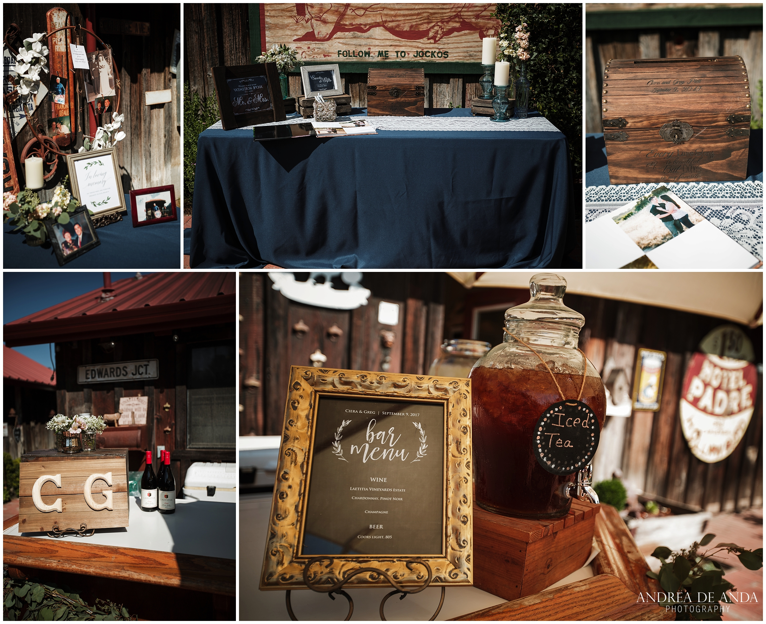 Edwards Barn_Nipomo Wedding_Andrea de Anda Photography__0047.jpg
