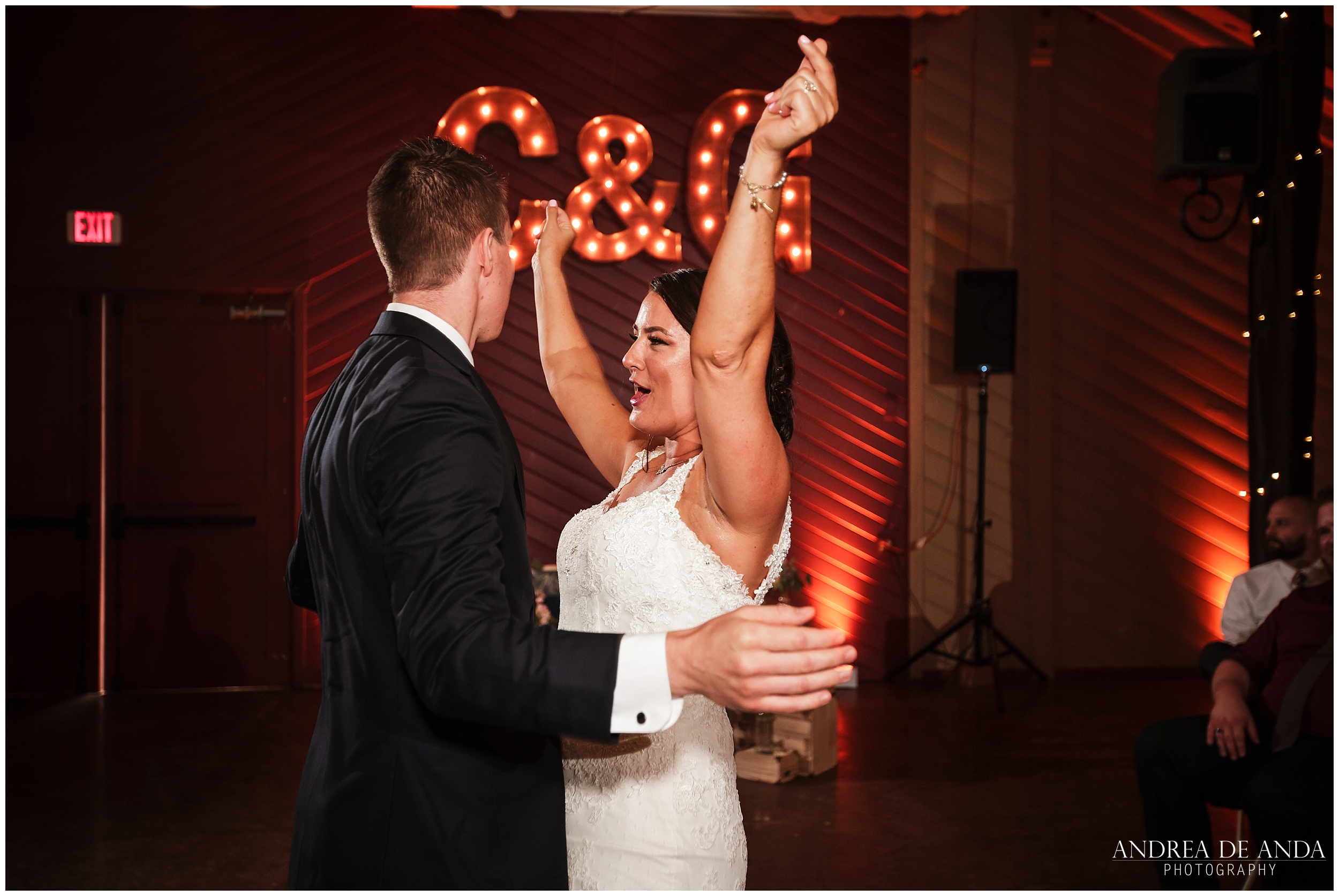 Edwards Barn_Nipomo Wedding_Andrea de Anda Photography__0056.jpg