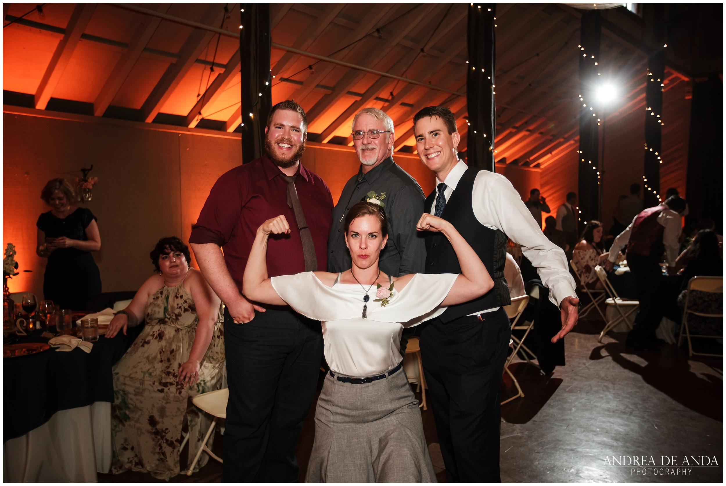 Edwards Barn_Nipomo Wedding_Andrea de Anda Photography__0057.jpg