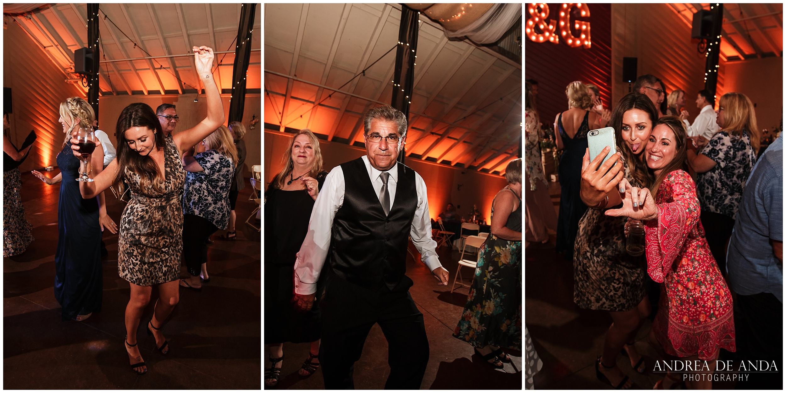 Edwards Barn_Nipomo Wedding_Andrea de Anda Photography__0064.jpg