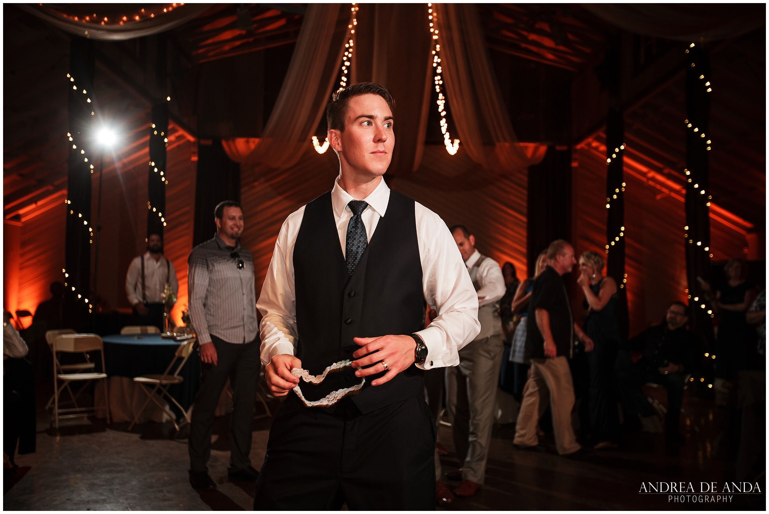 Edwards Barn_Nipomo Wedding_Andrea de Anda Photography__0069.jpg
