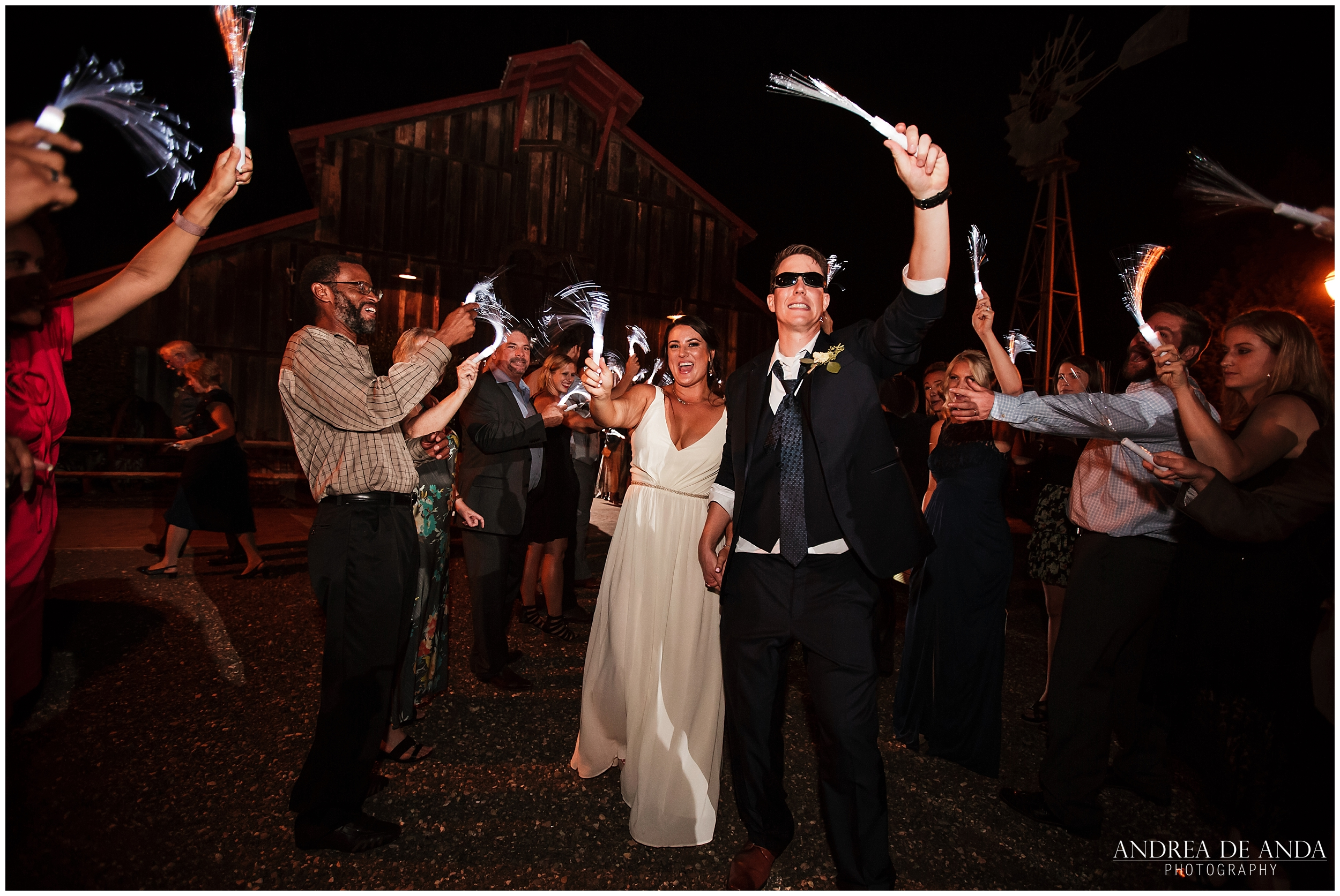Edwards Barn_Nipomo Wedding_Andrea de Anda Photography__0076.jpg