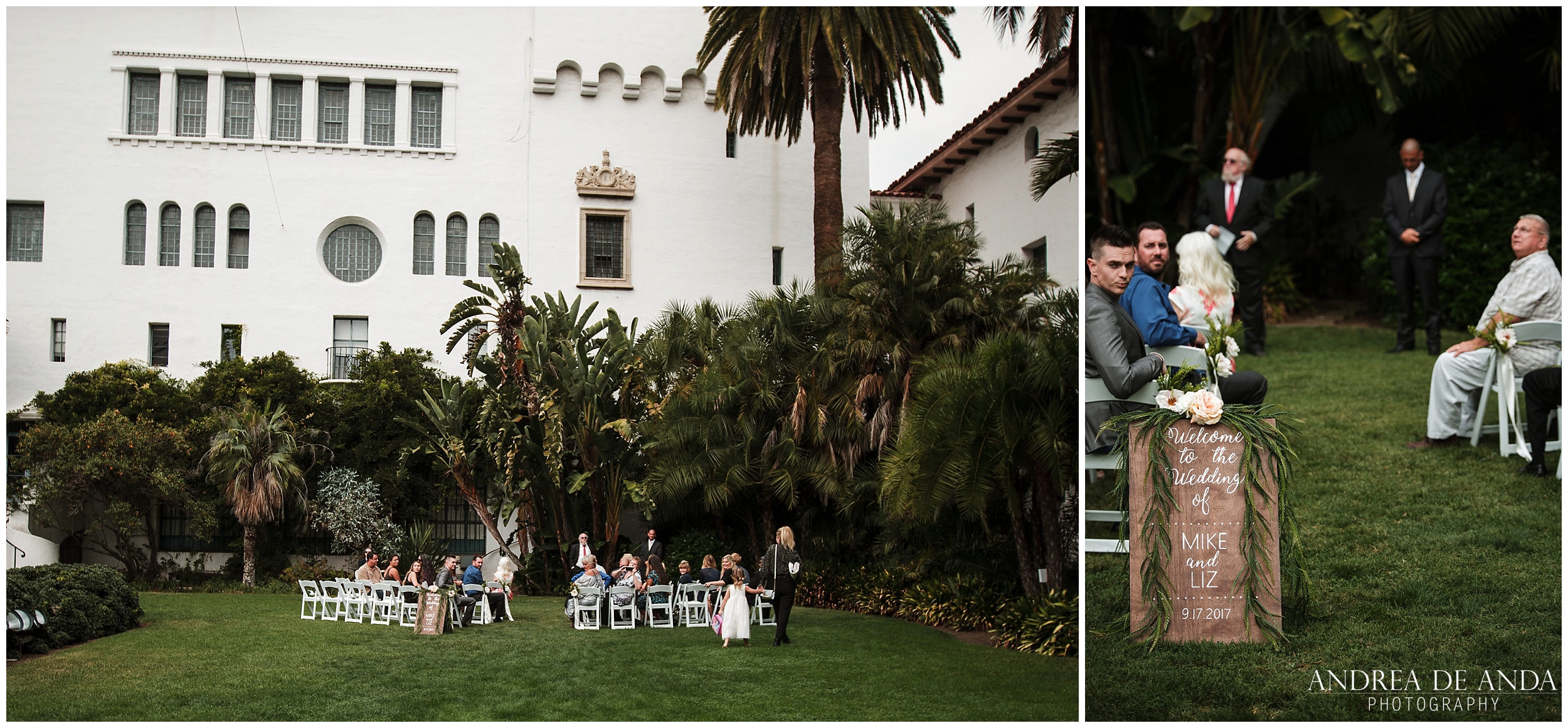 Santa Barbara Courthouse Elopement by Andrea de Anda Photography__0003.jpg
