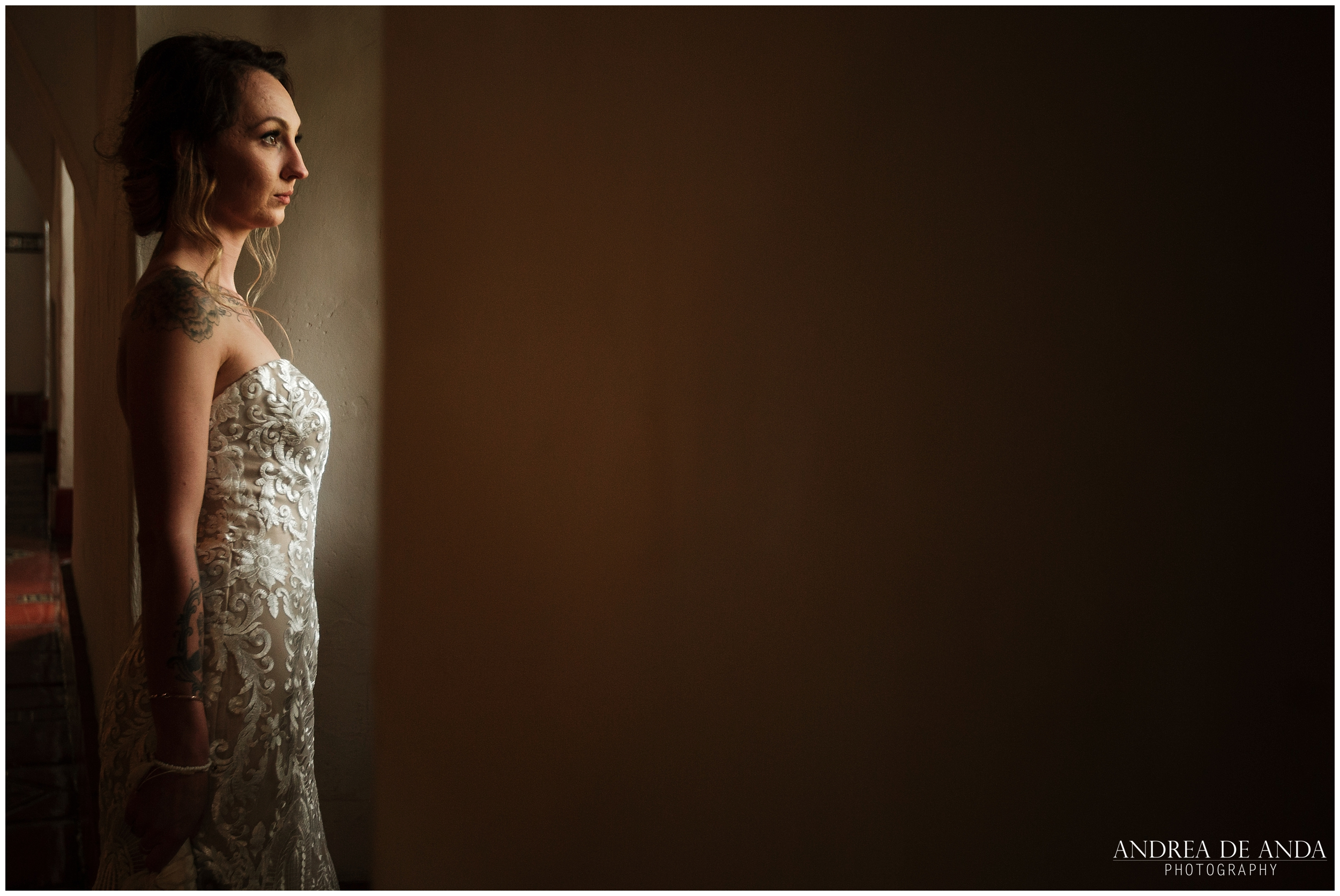 Santa Barbara Courthouse Elopement by Andrea de Anda Photography__0013.jpg