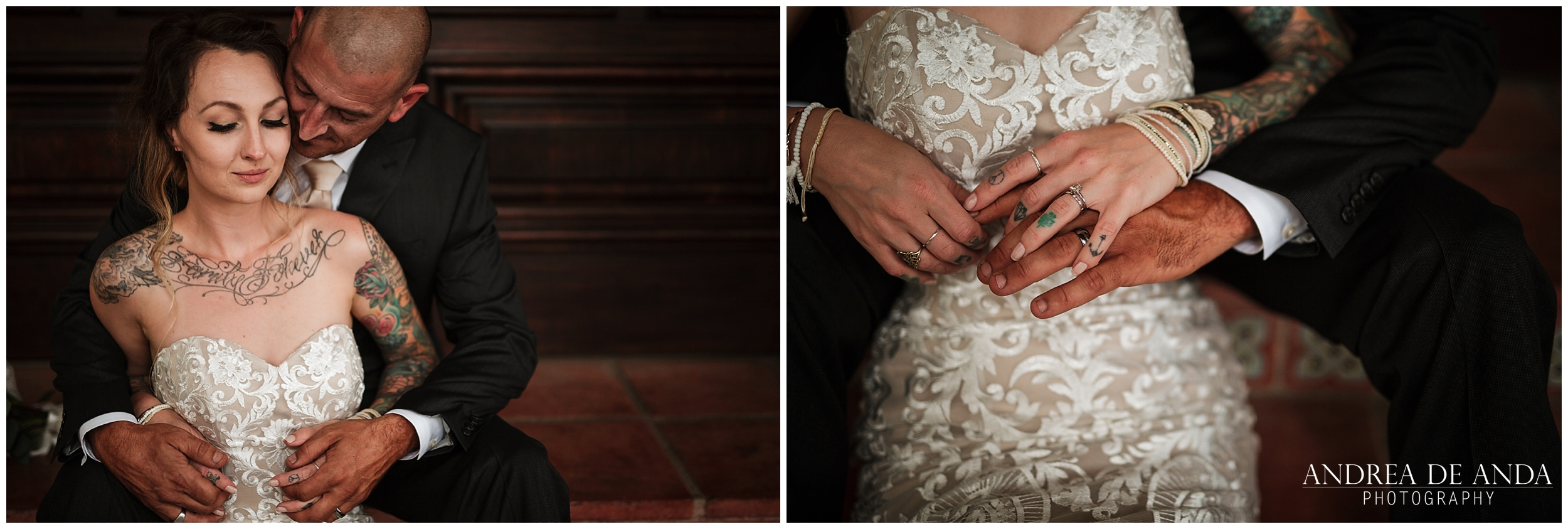 Santa Barbara Courthouse Elopement by Andrea de Anda Photography__0016.jpg
